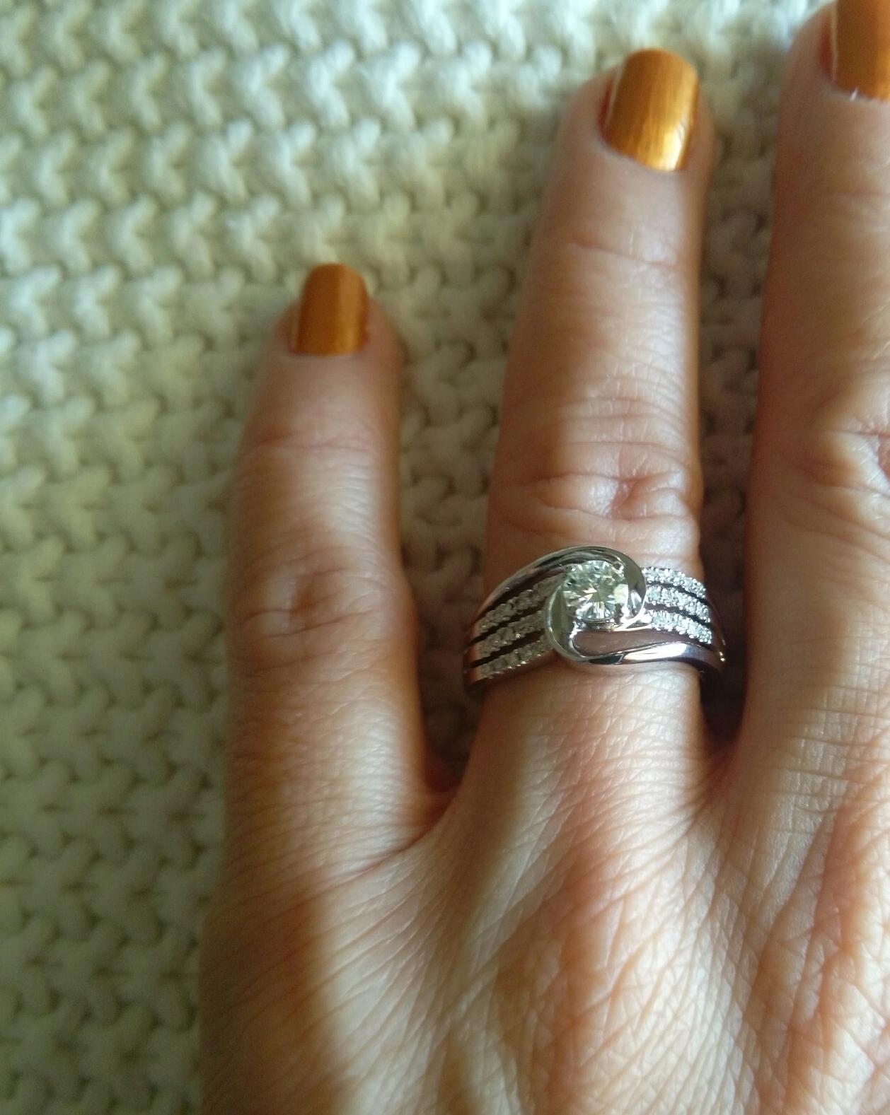 Engagement Ring Charles & Colvard.jpg