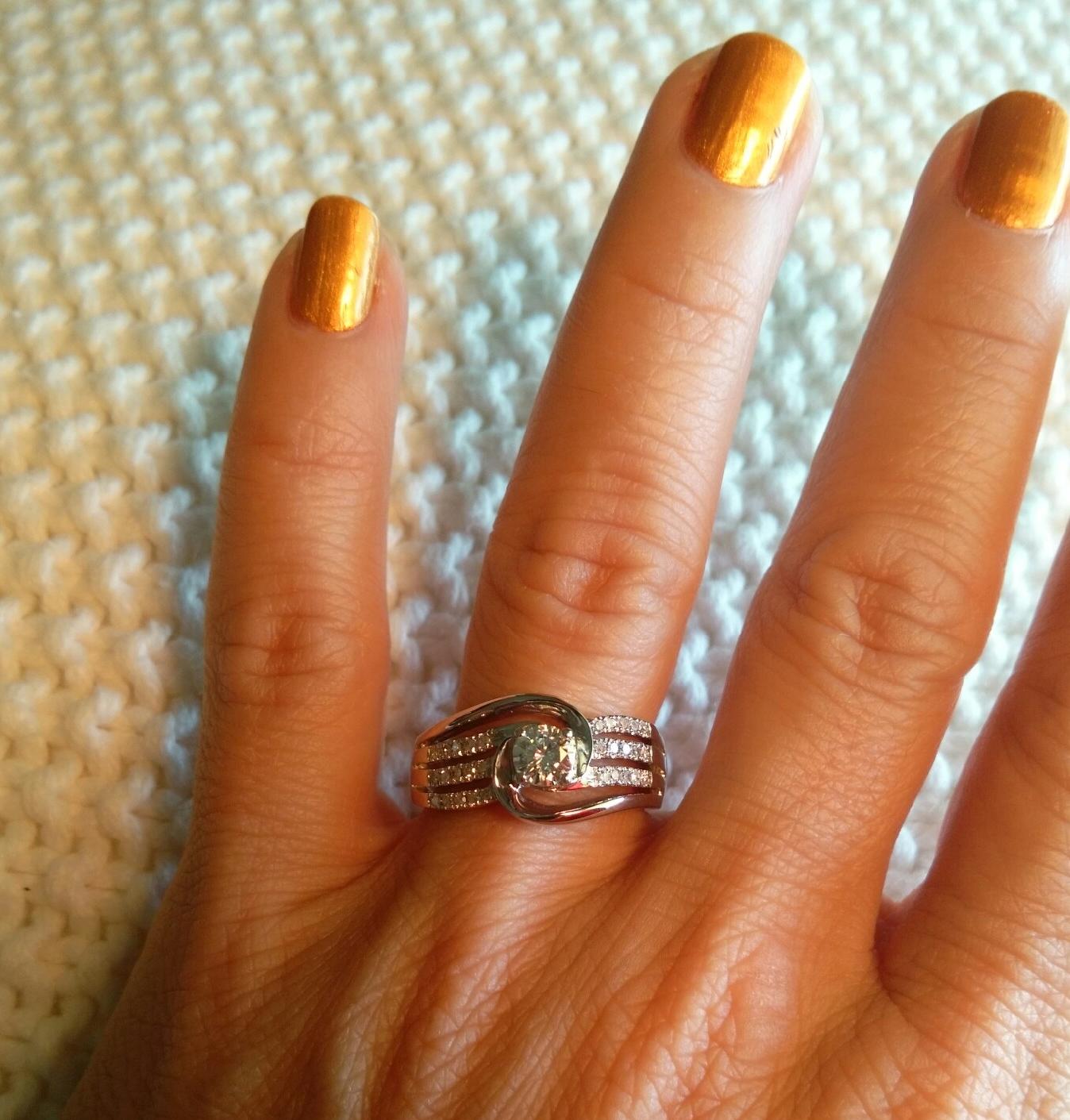 Created Moissanite Engagement Ring GGZ.jpg