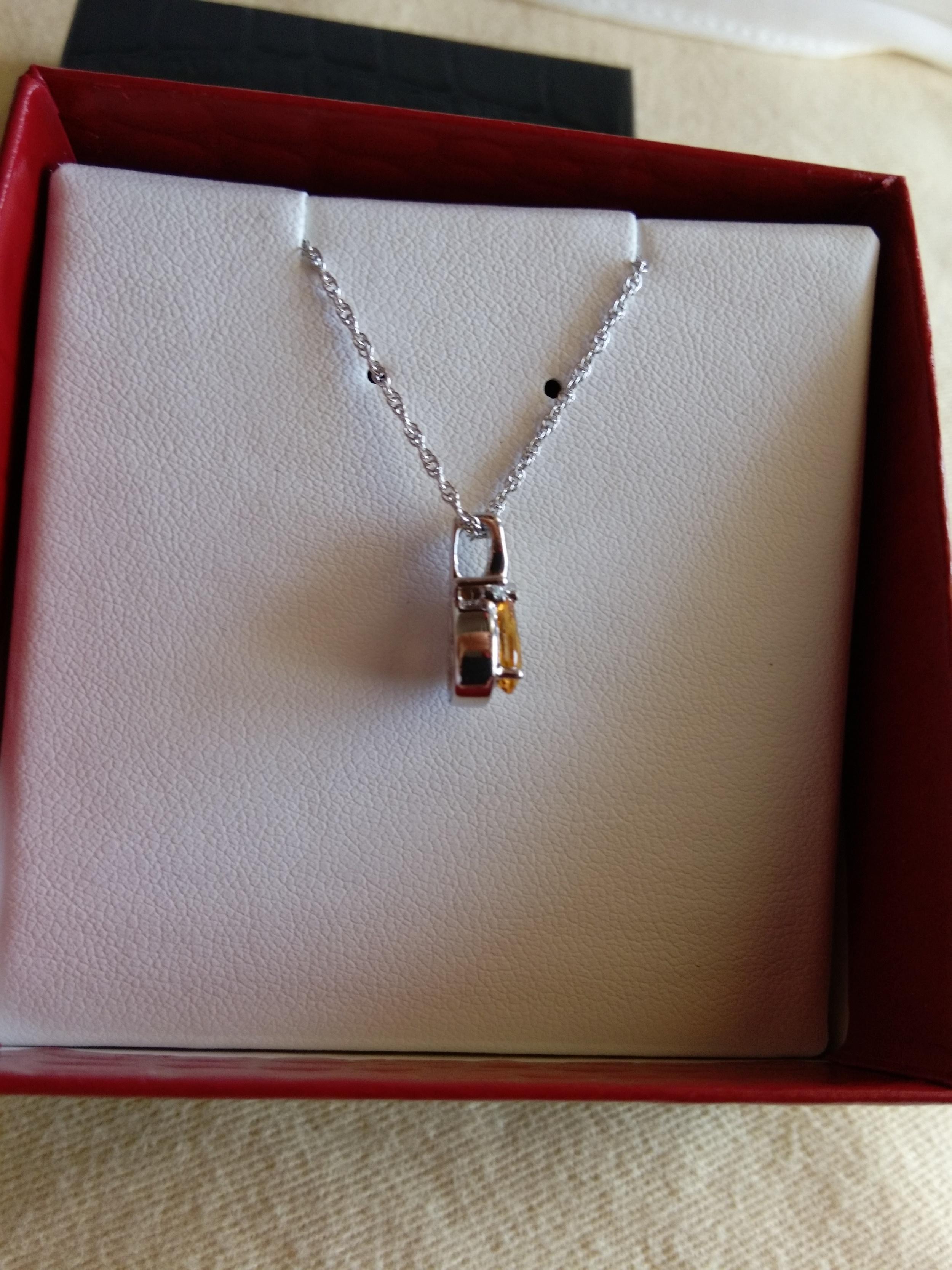 GGZ Citrine Diamond Pendant 5.jpg