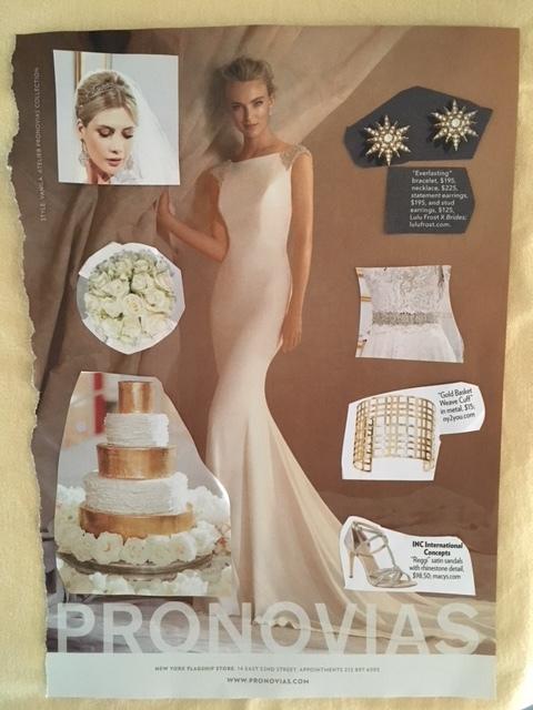 GGZ Modern Bride.JPG