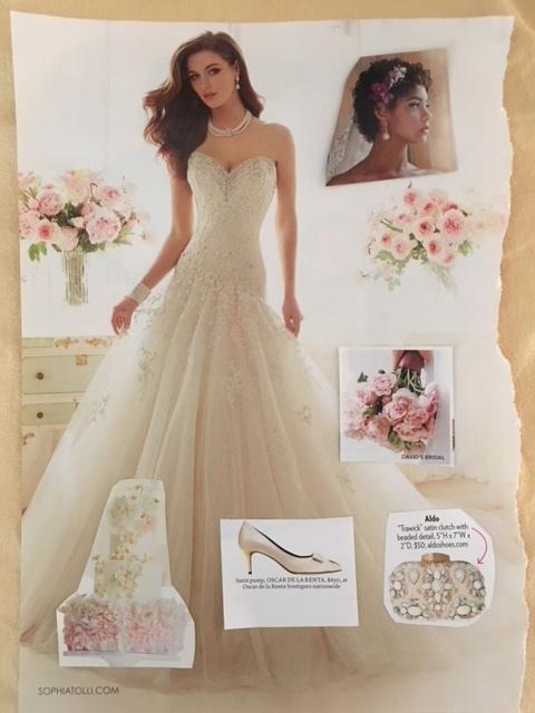 GGZ Romantic Bride.JPG