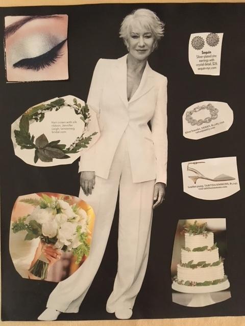 GGZ Nontraditional Bride.JPG