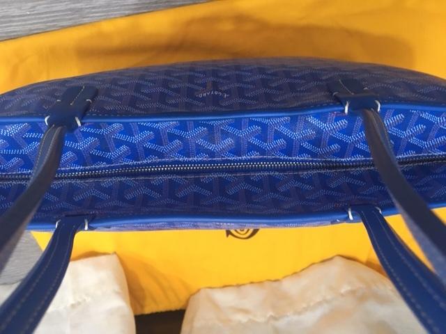 GGZ Goyard Artois MM Sky Blue 4.jpg