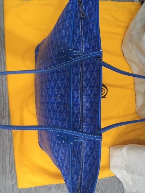 GGZ Goyard Artois MM Sky Blue 5.jpg