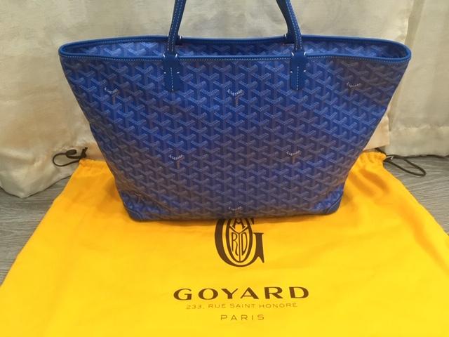 GGZ Goyard Artois MM Sky Blue 9.jpg