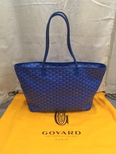 GGZ Goyard Artois MM Sky Blue.jpg