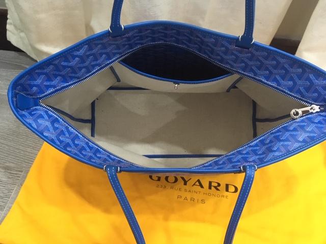 GGZ Goyard Artois MM Light Blue Travel 3.JPG