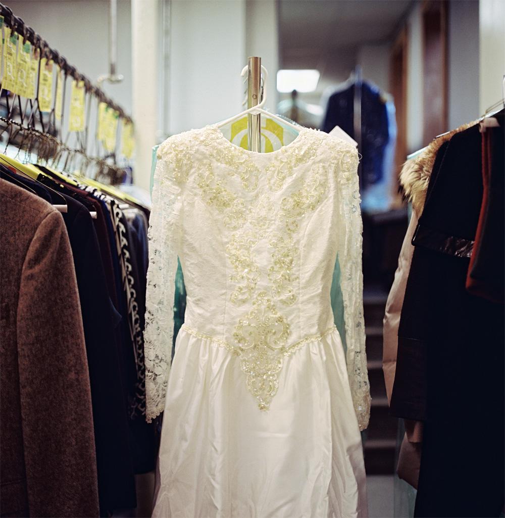 dresssmall.jpg