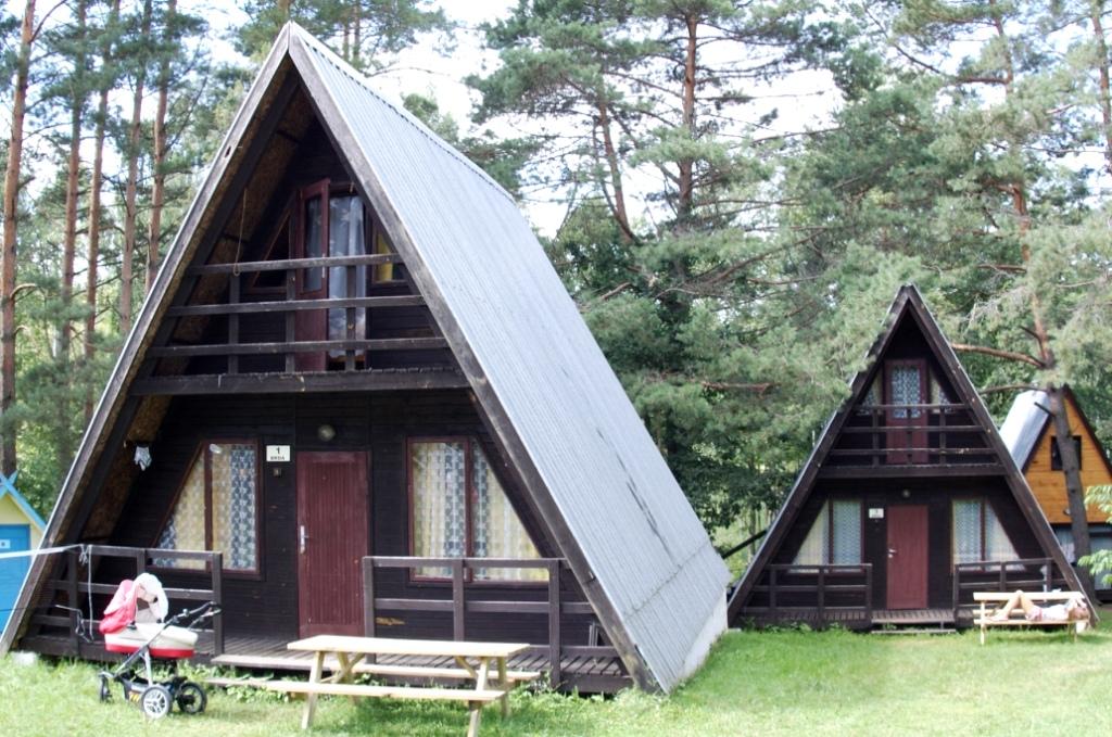 domki-na-mazurach-brda