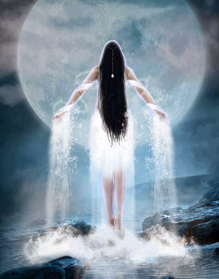 a ange purification.jpg