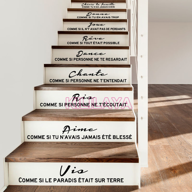 Stairs-Stickers-Decals-French-Citation-Cheris-ta-famille-Vinyl-Wall-Sticker-Wall-Art-for-Living-Room.jpg_640x640.jpg
