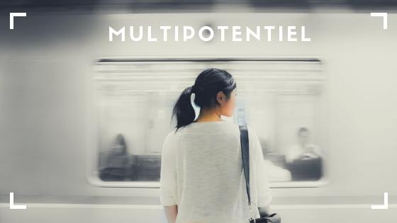 multipotentiel.jpg