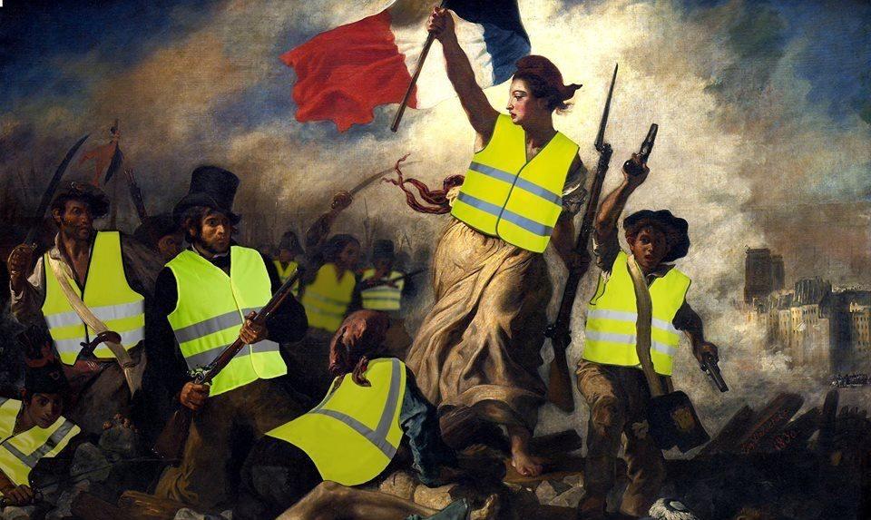 peinture-delacroix-gilet-jaune-e1544631377239.jpg
