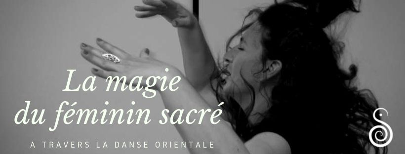 La magie du féminin sacredu.jpg