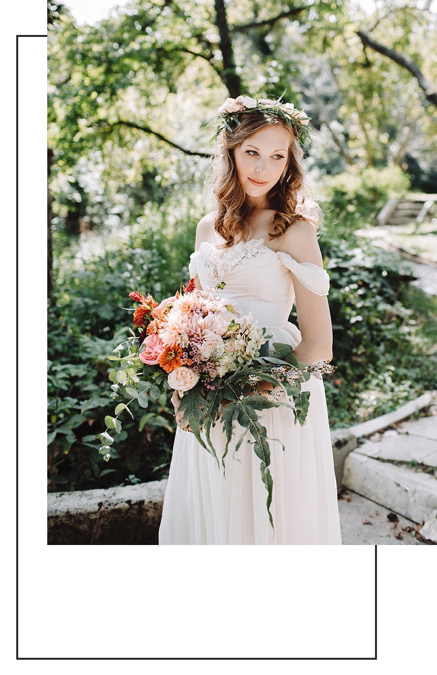 wedding_contact_image.png