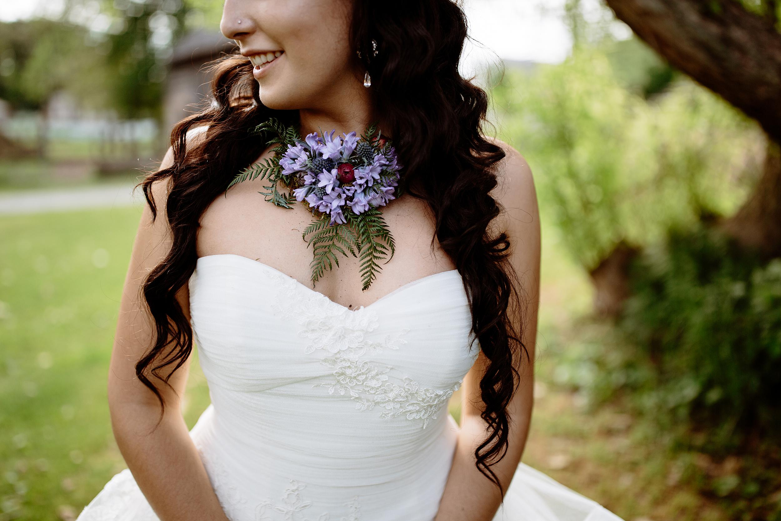 landis_valley_museum_wedding_with_love_and_embers-002.JPG
