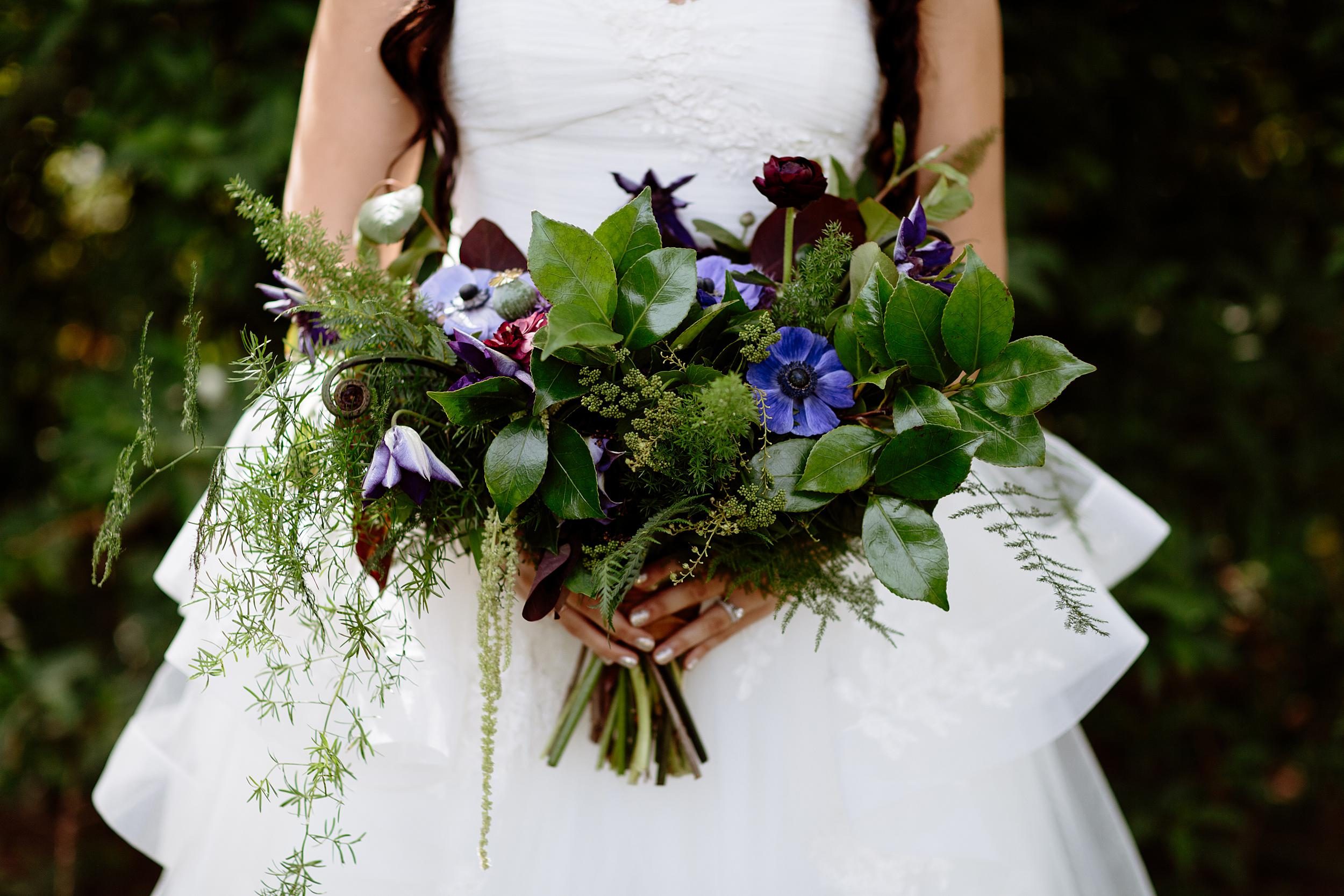 landis_valley_museum_wedding_with_love_and_embers-001.JPG