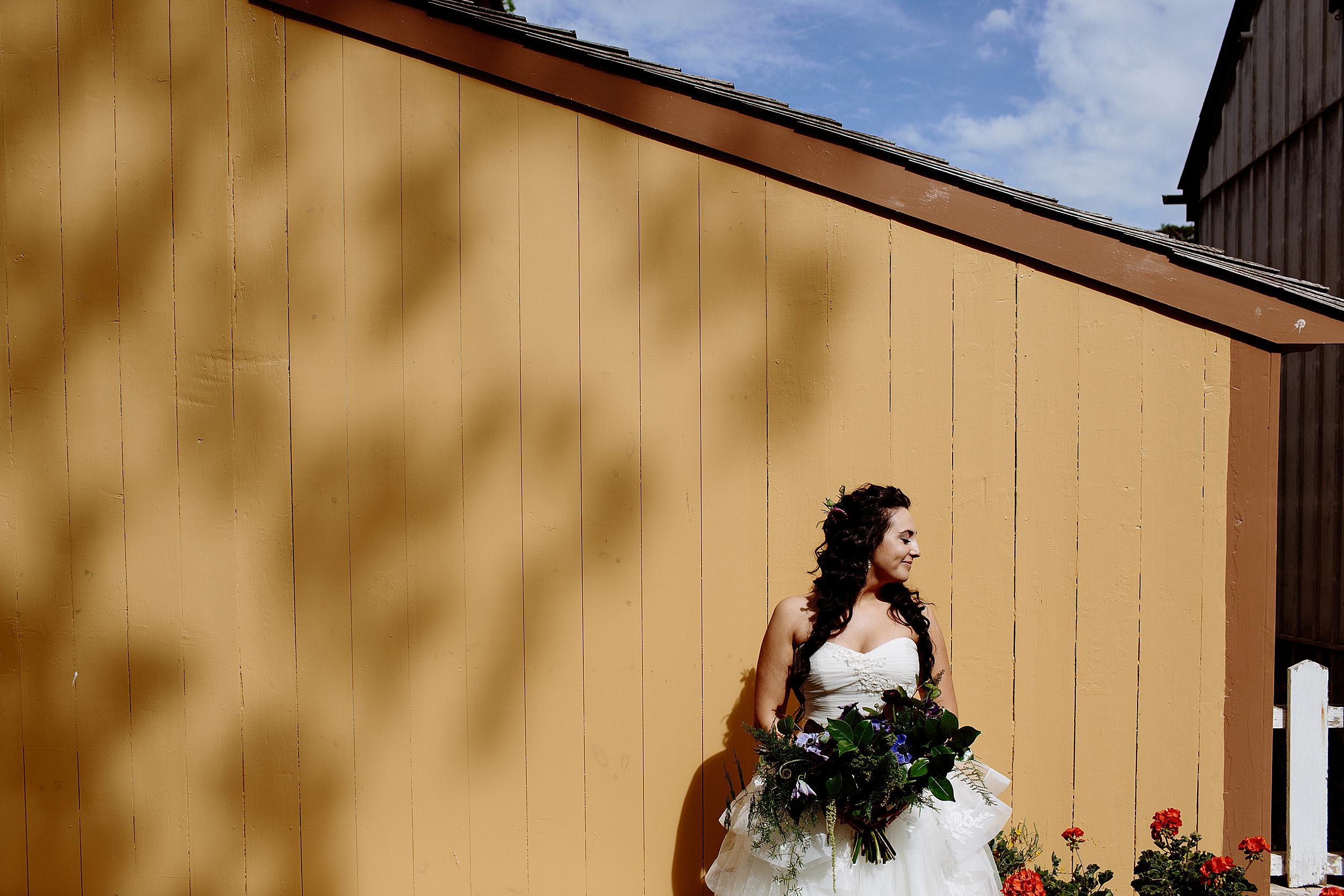 landis_valley_museum_wedding_with_love_and_embers-005.JPG