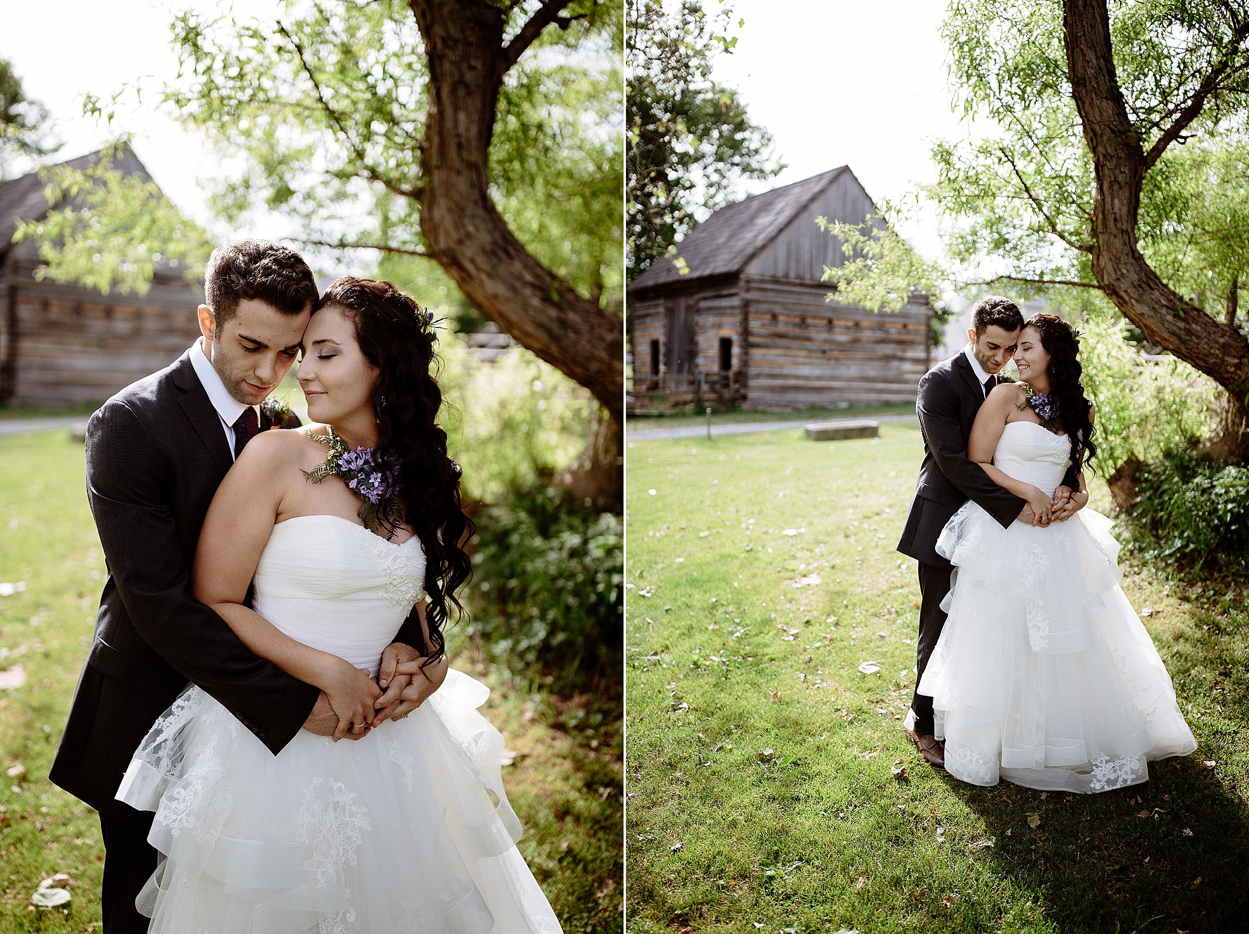 landis_valley_museum_wedding_with_love_and_embers-004.JPG
