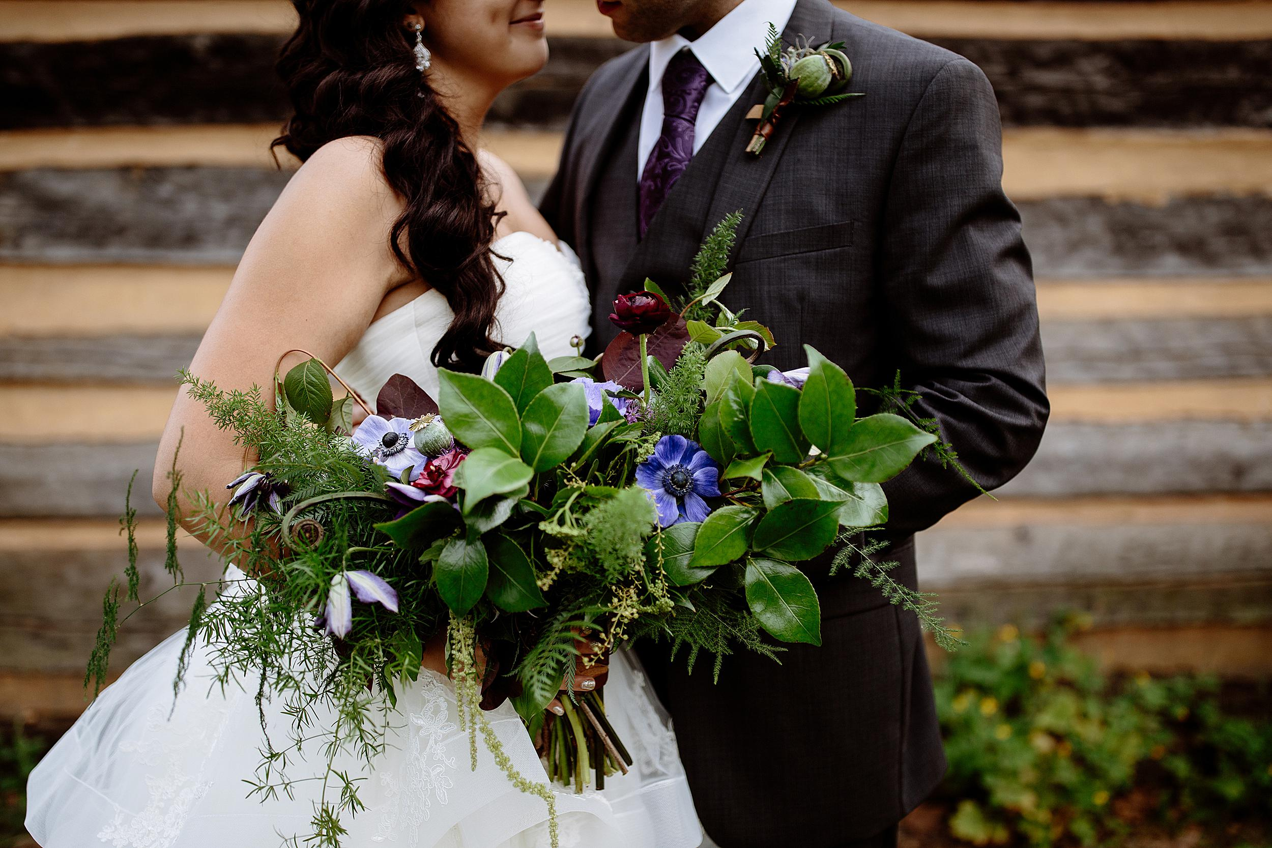 landis_valley_museum_wedding_with_love_and_embers-011.JPG