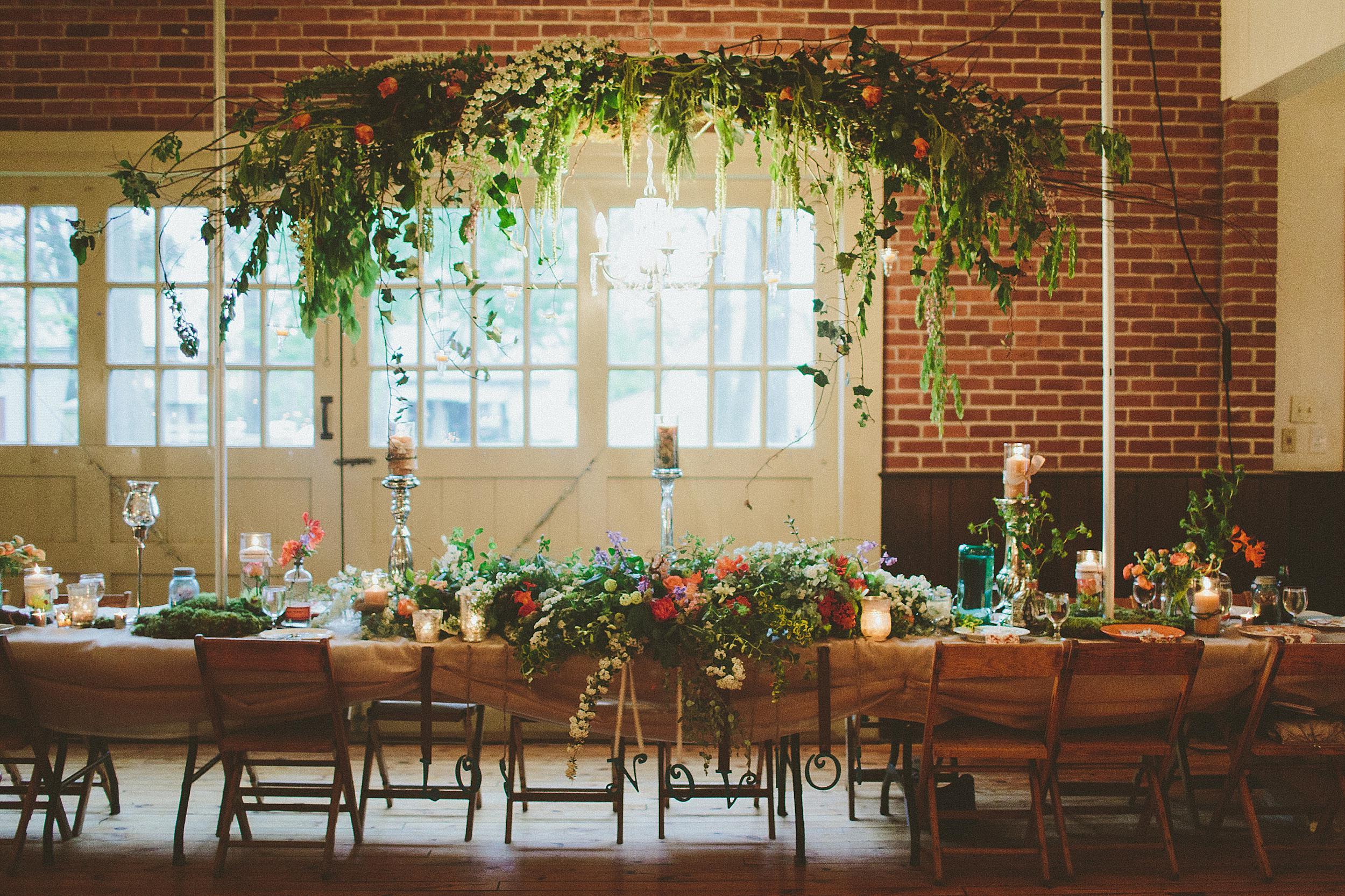 tara_jason_wedding_landis_valley_museum_with_love_and_embers-202.JPG