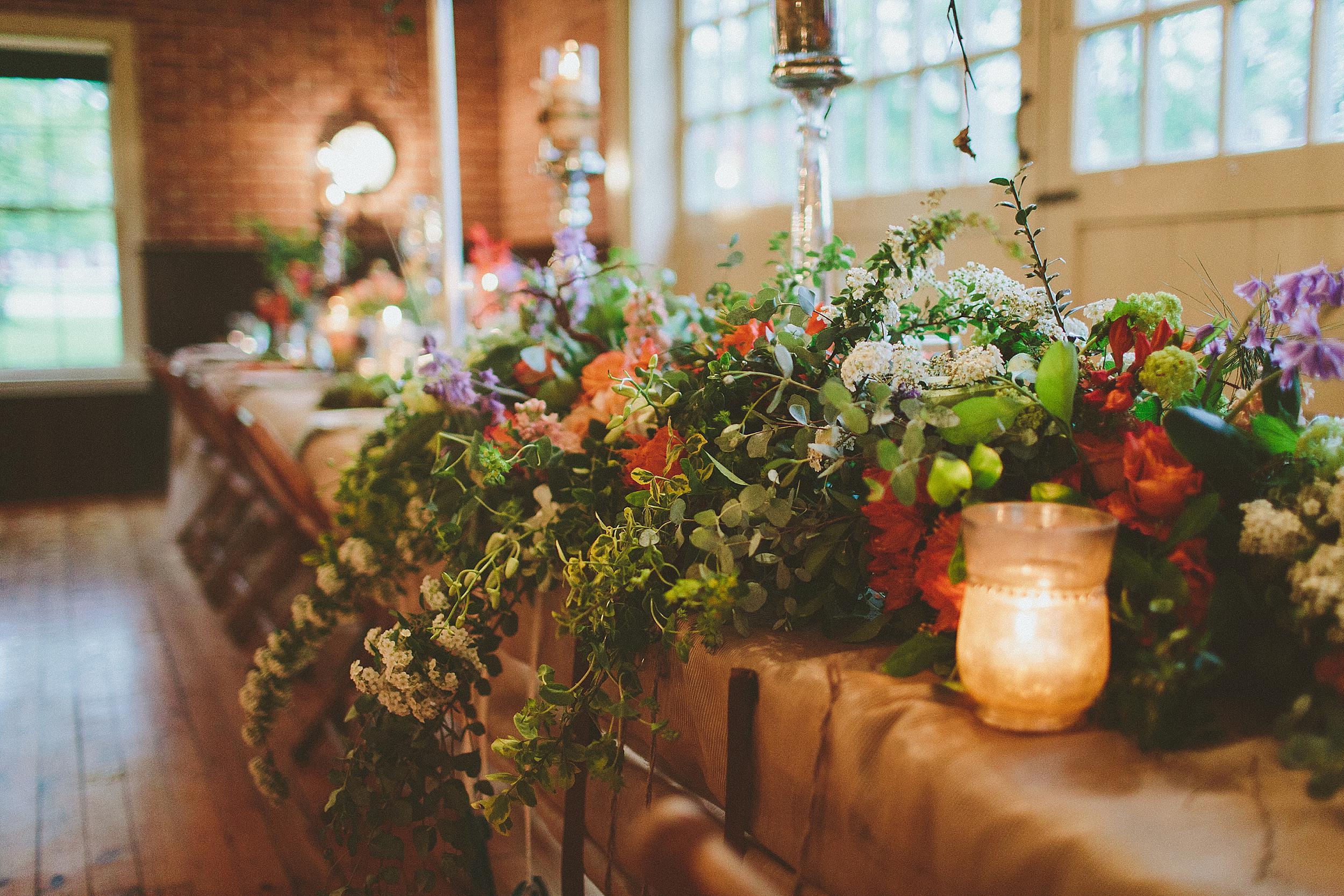 tara_jason_wedding_landis_valley_museum_with_love_and_embers-204.JPG
