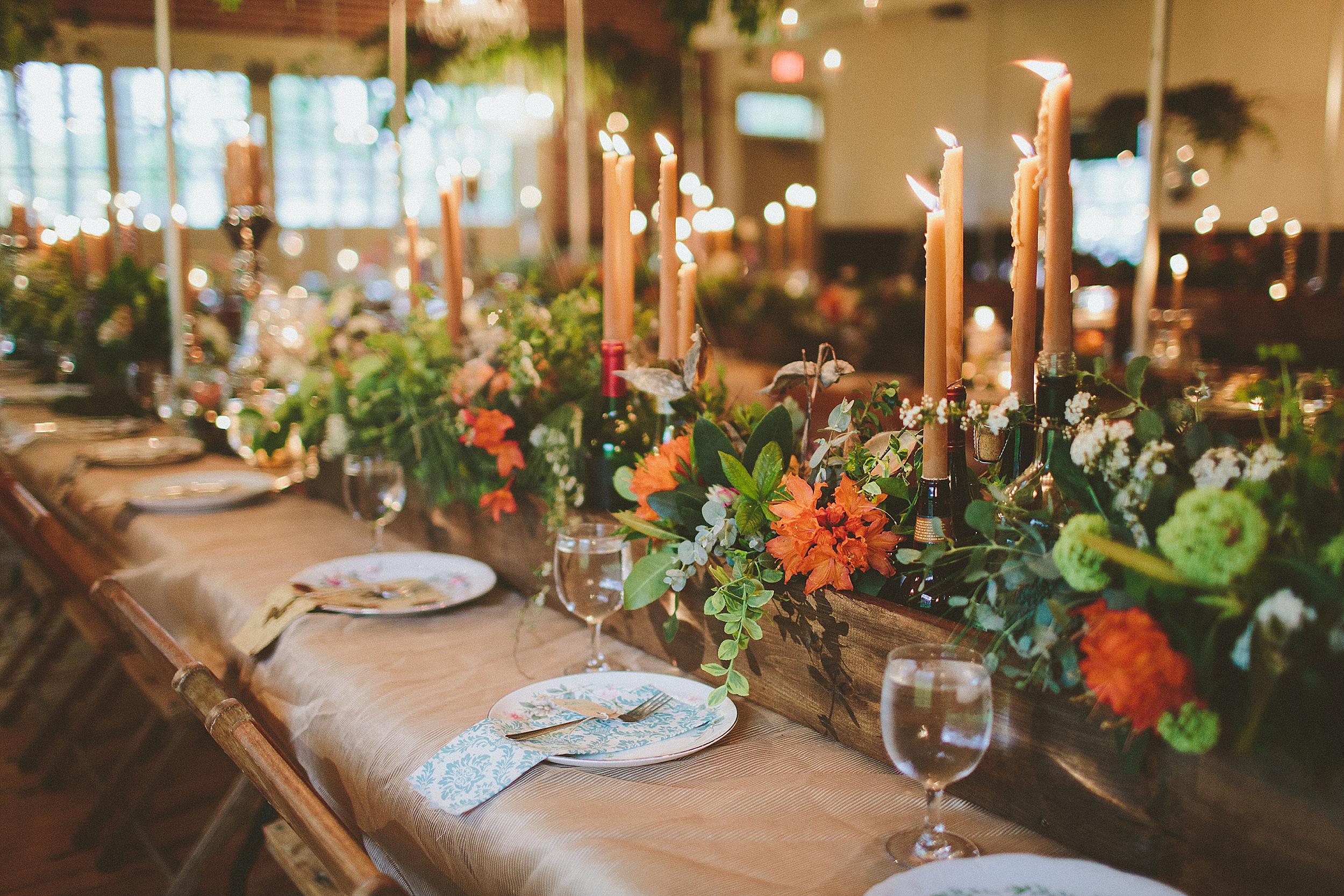 tara_jason_wedding_landis_valley_museum_with_love_and_embers-205.JPG