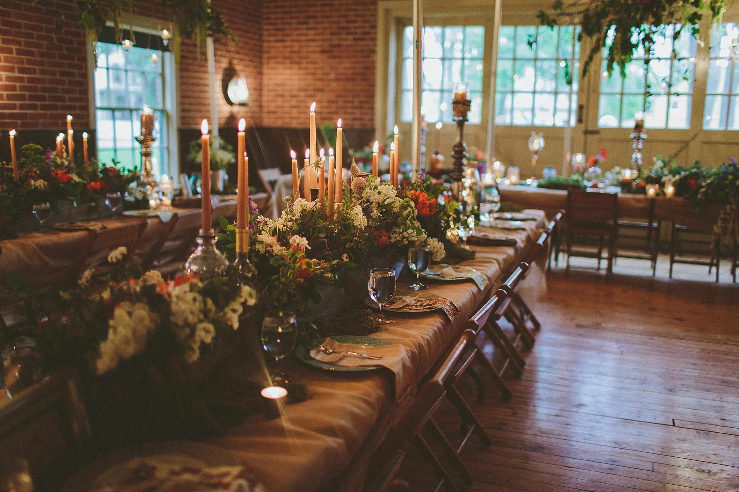 tara_jason_wedding_landis_valley_museum_with_love_and_embers-207.JPG