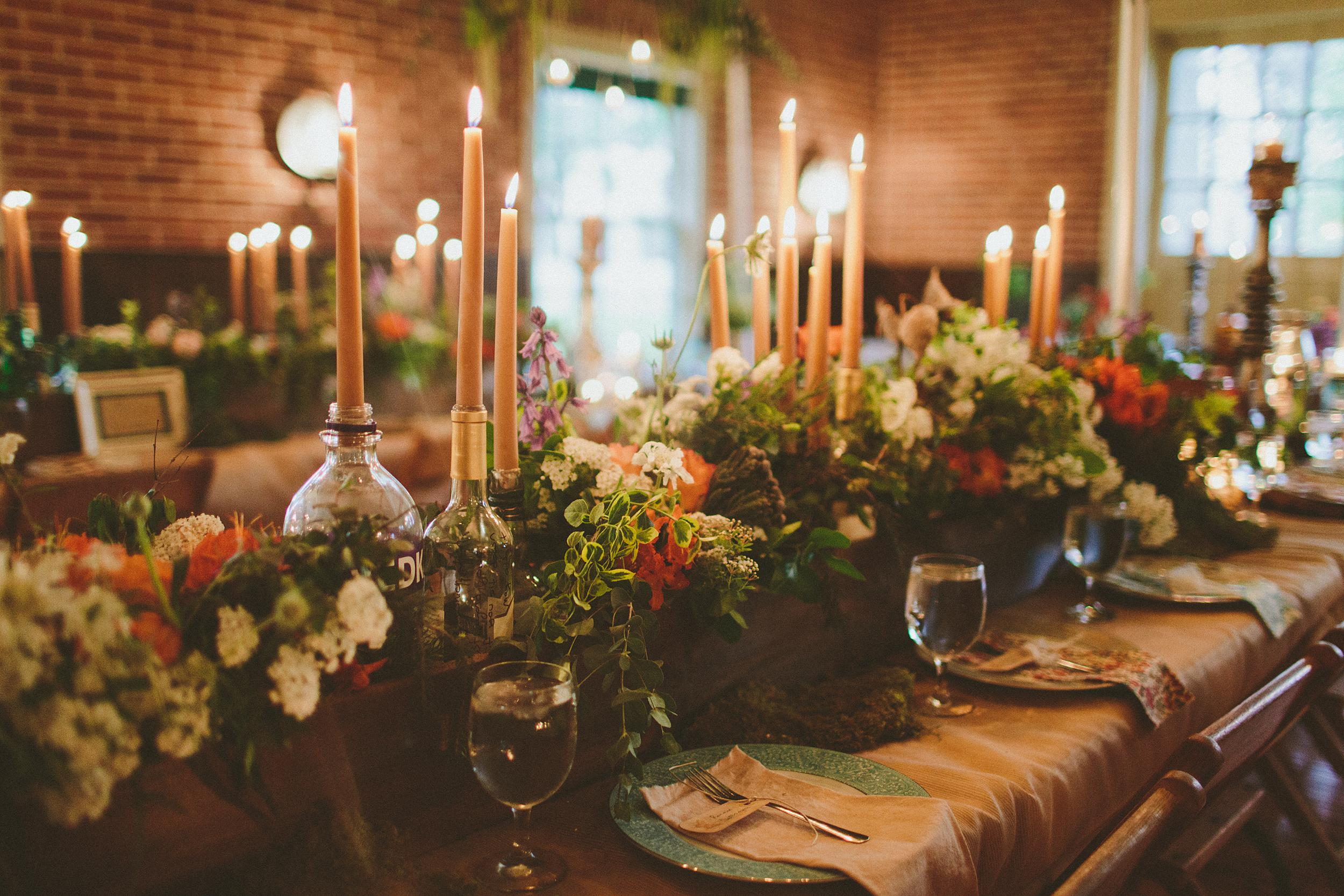 tara_jason_wedding_landis_valley_museum_with_love_and_embers-206.JPG
