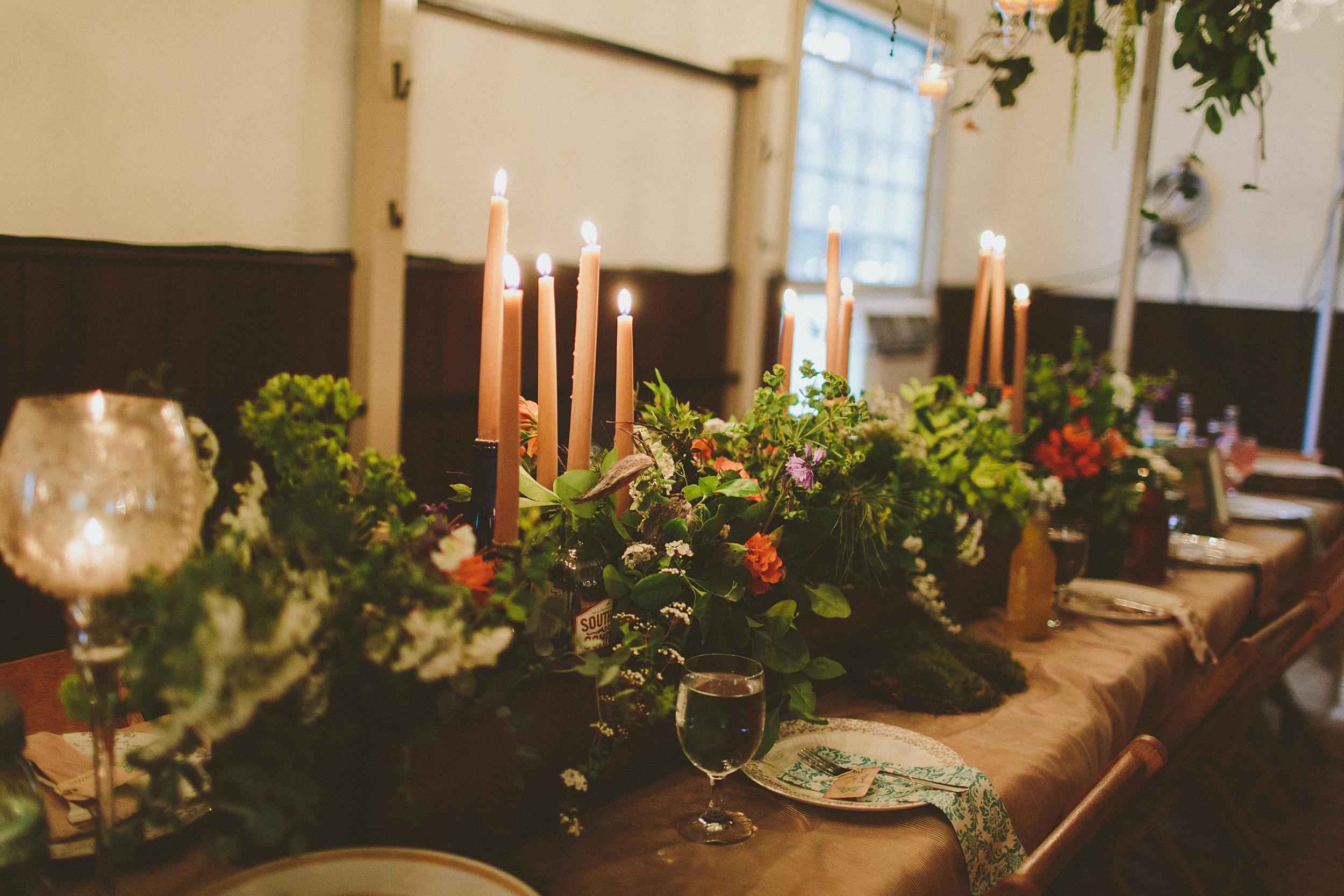 tara_jason_wedding_landis_valley_museum_with_love_and_embers-210.JPG