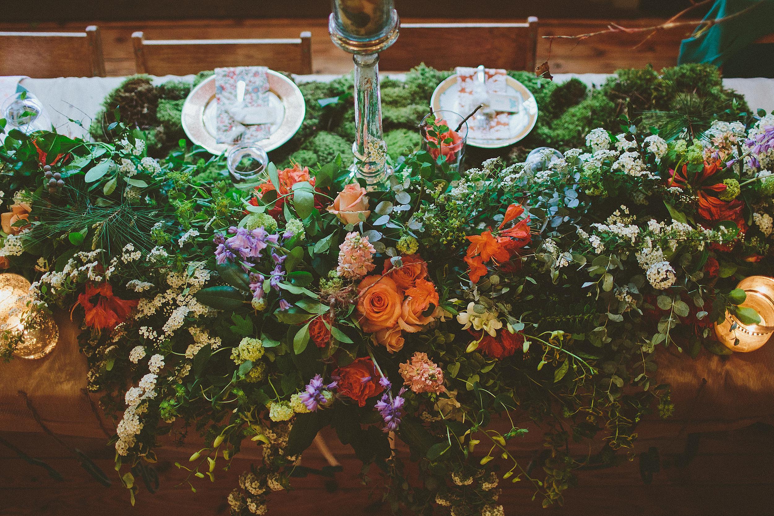 tara_jason_wedding_landis_valley_museum_with_love_and_embers-211.JPG