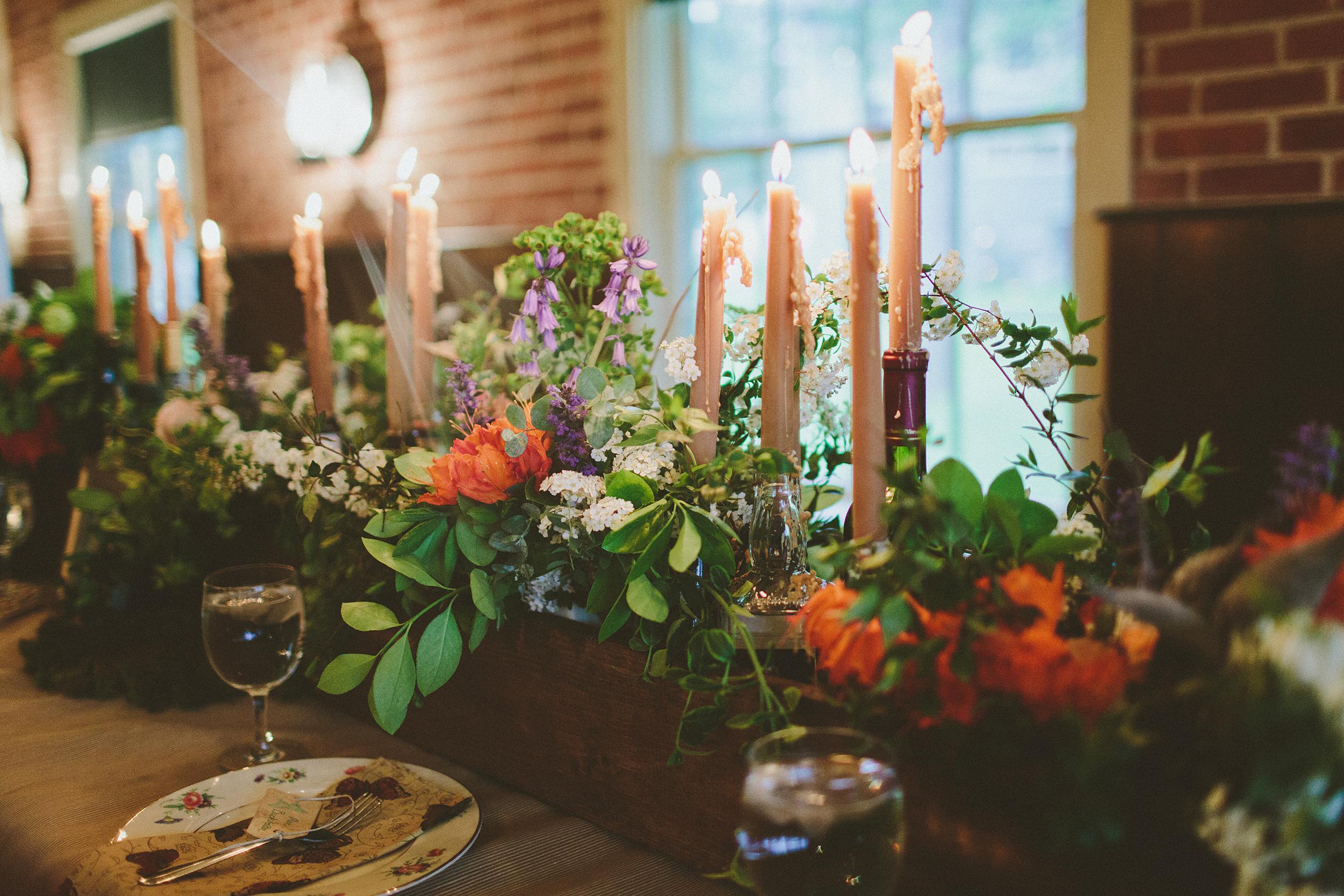 tara_jason_wedding_landis_valley_museum_with_love_and_embers-212.JPG