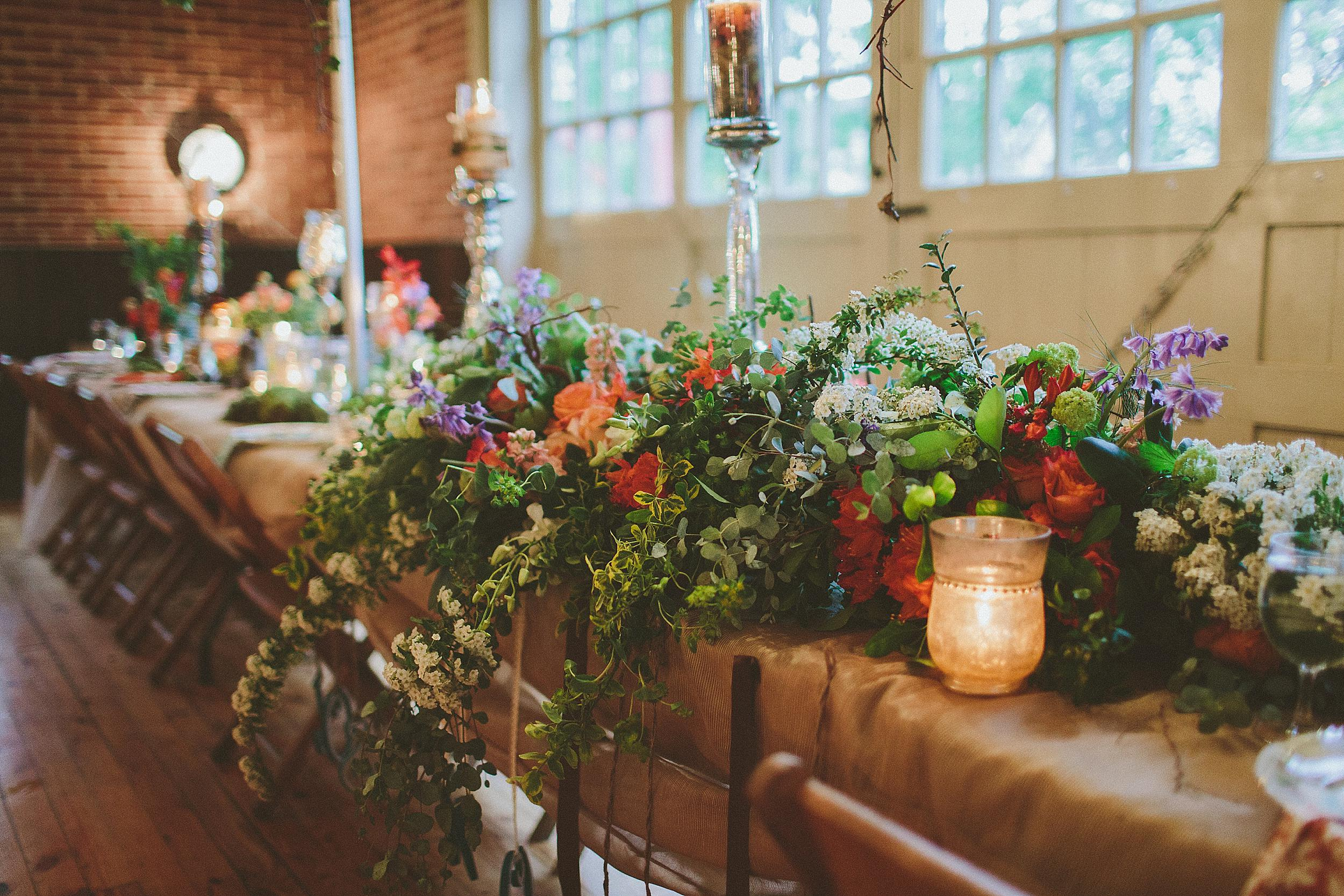 tara_jason_wedding_landis_valley_museum_with_love_and_embers-209.JPG