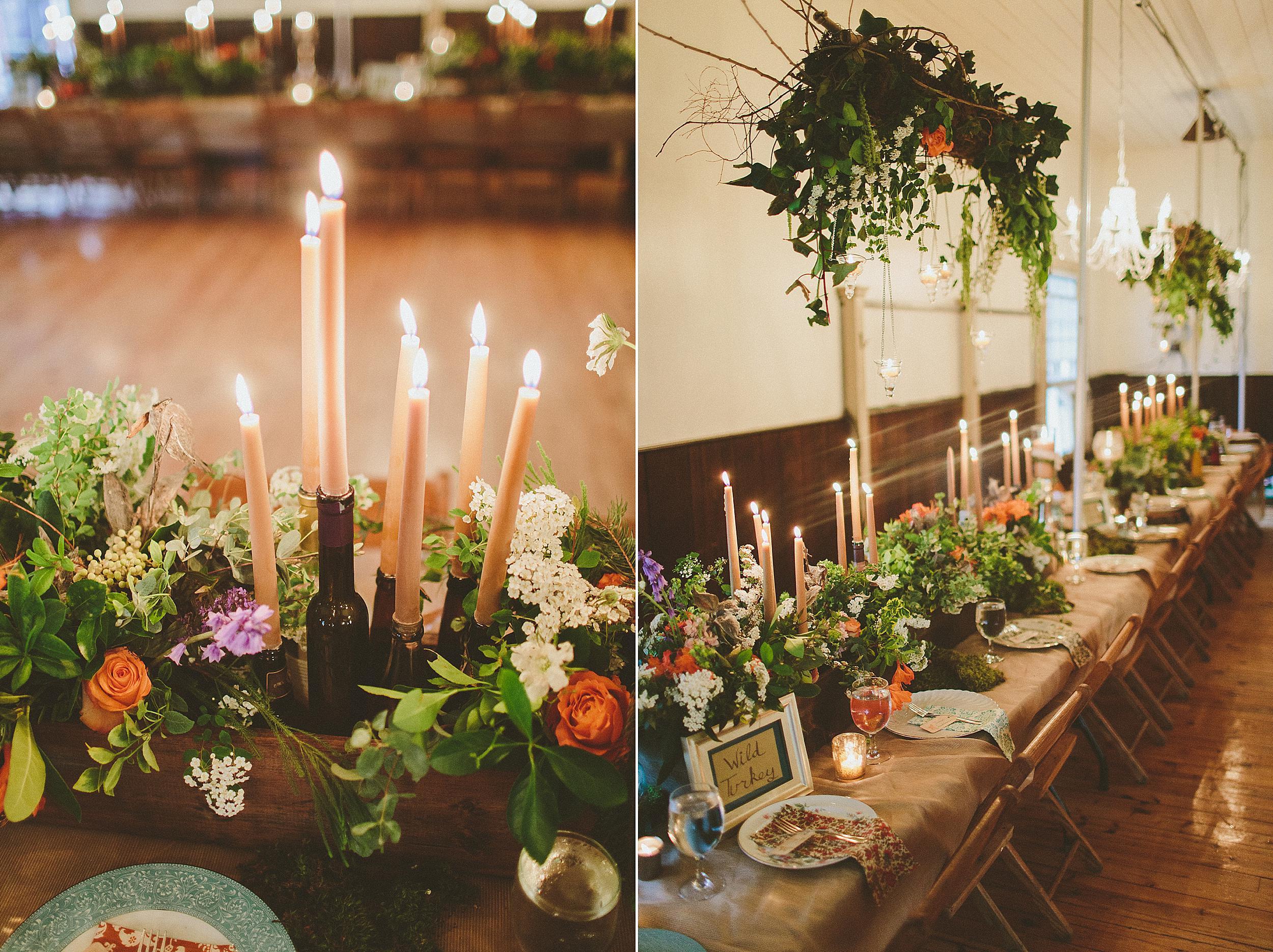 tara_jason_wedding_landis_valley_museum_with_love_and_embers-213.JPG