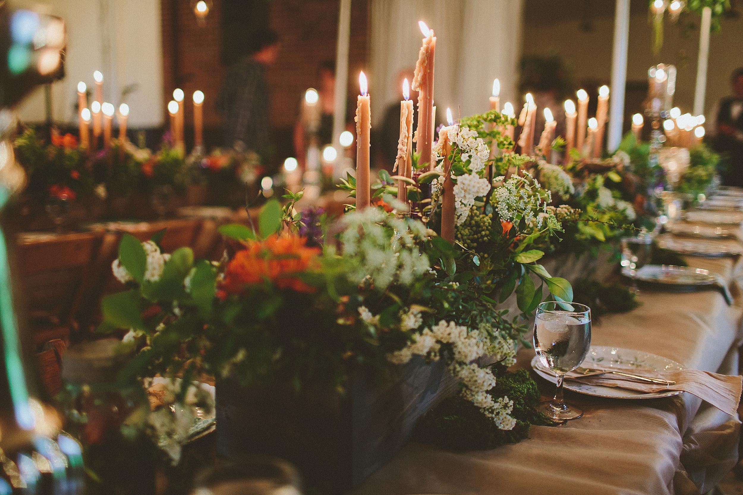 tara_jason_wedding_landis_valley_museum_with_love_and_embers-215.JPG
