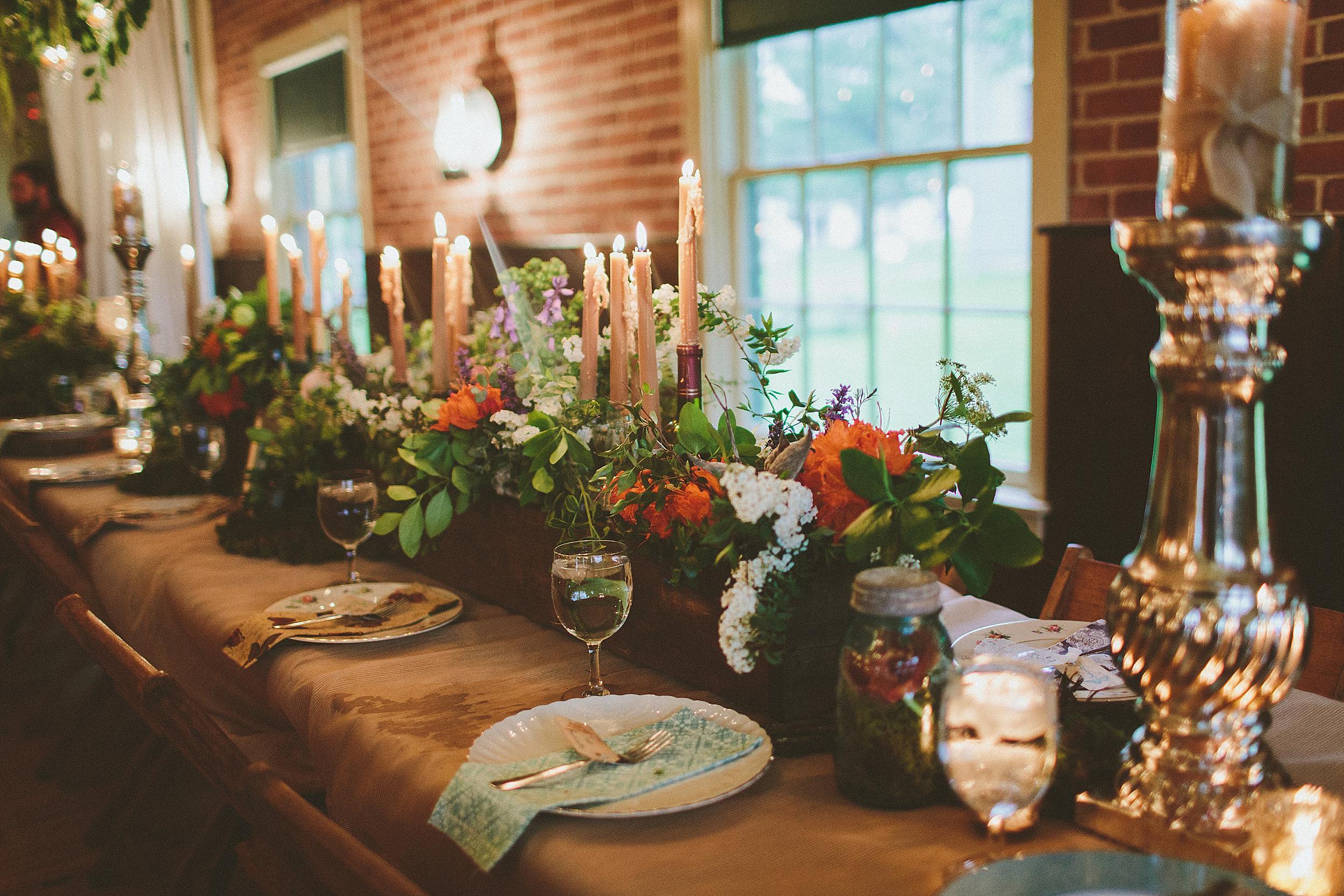 tara_jason_wedding_landis_valley_museum_with_love_and_embers-214.JPG
