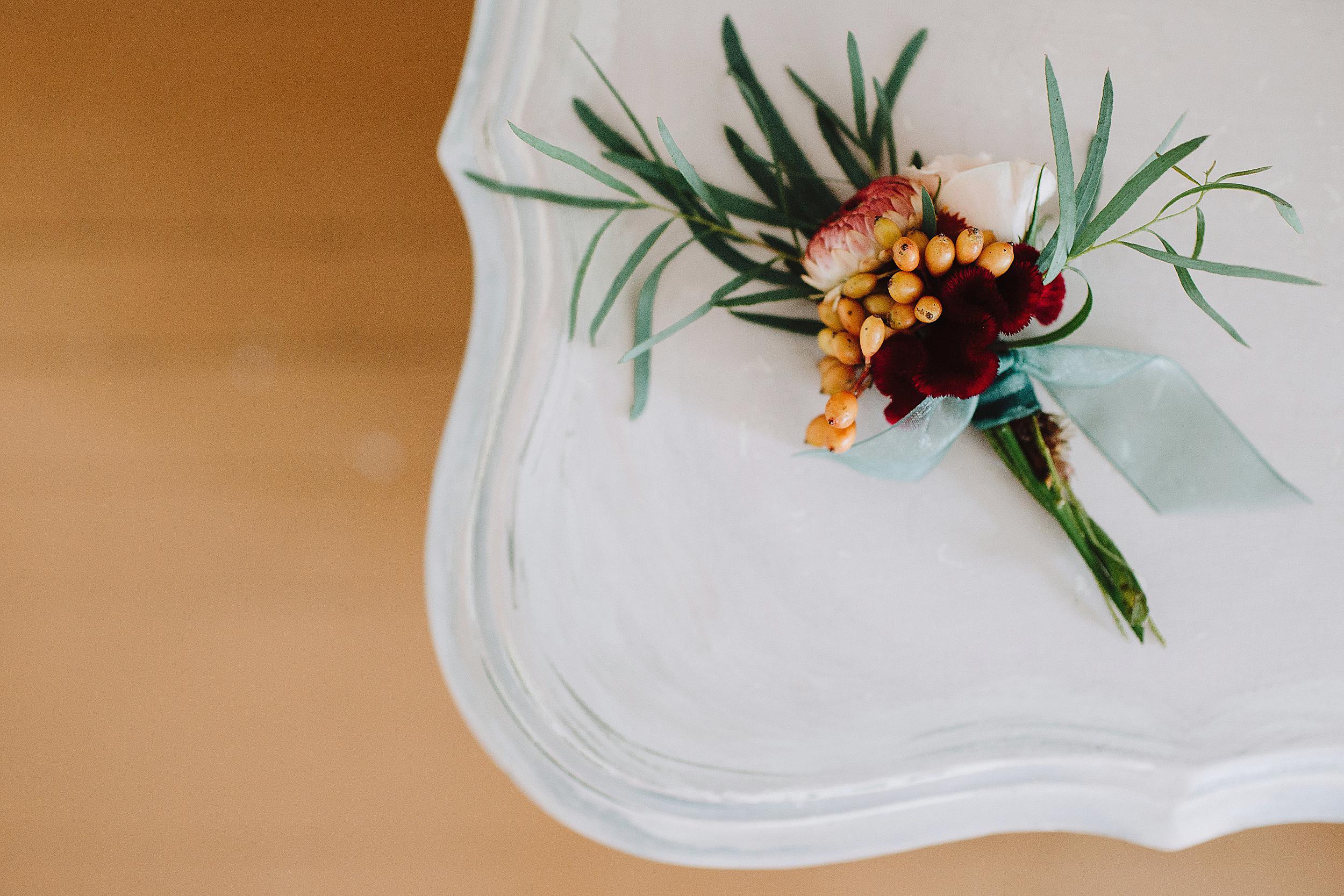 historic_shady_lane_wedding_with_love_and_embers-002.JPG