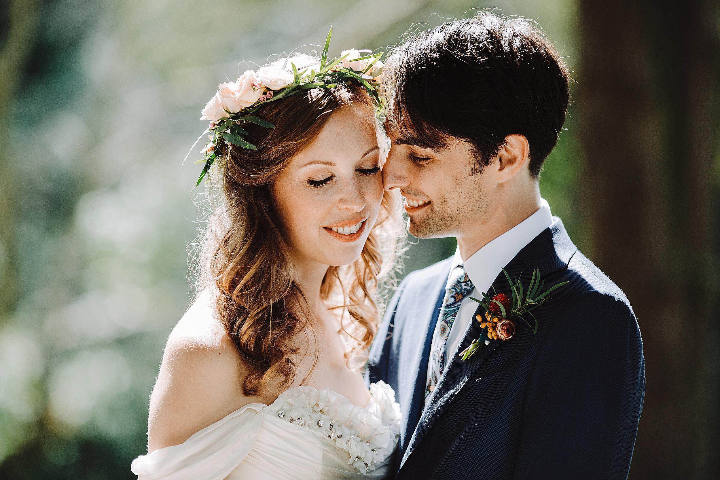 historic_shady_lane_wedding_with_love_and_embers-004.JPG