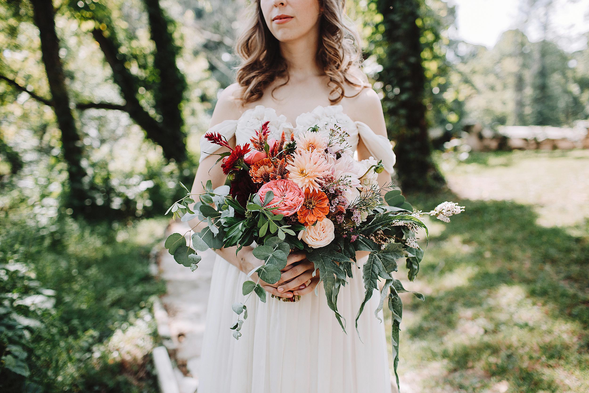 historic_shady_lane_wedding_with_love_and_embers-006.JPG
