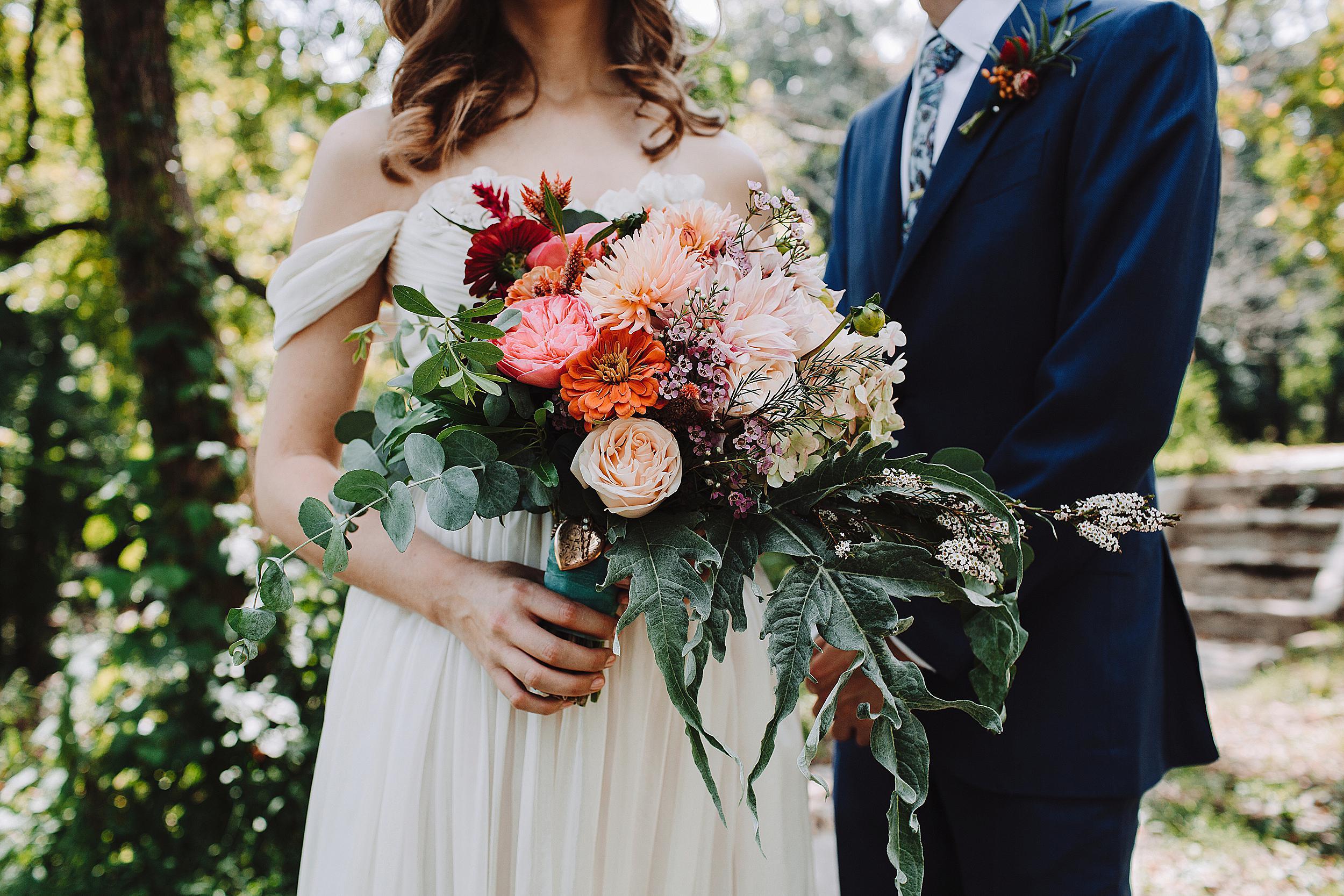 historic_shady_lane_wedding_with_love_and_embers-005.JPG
