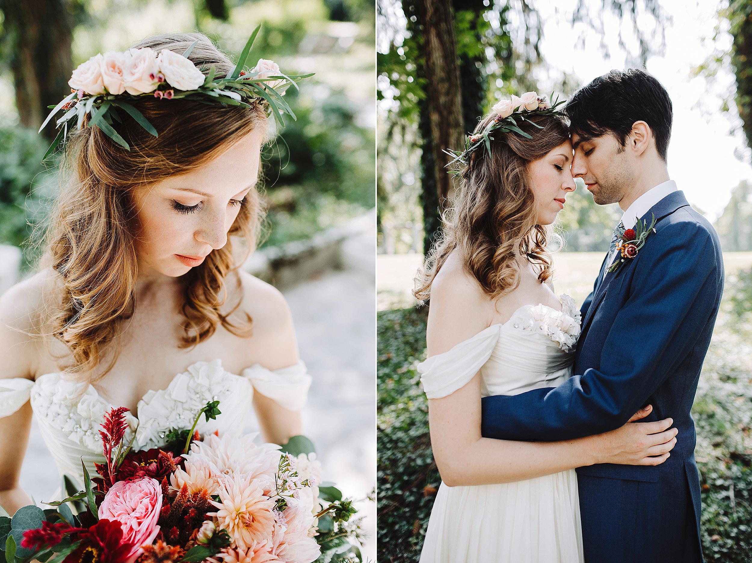 historic_shady_lane_wedding_with_love_and_embers-007.JPG