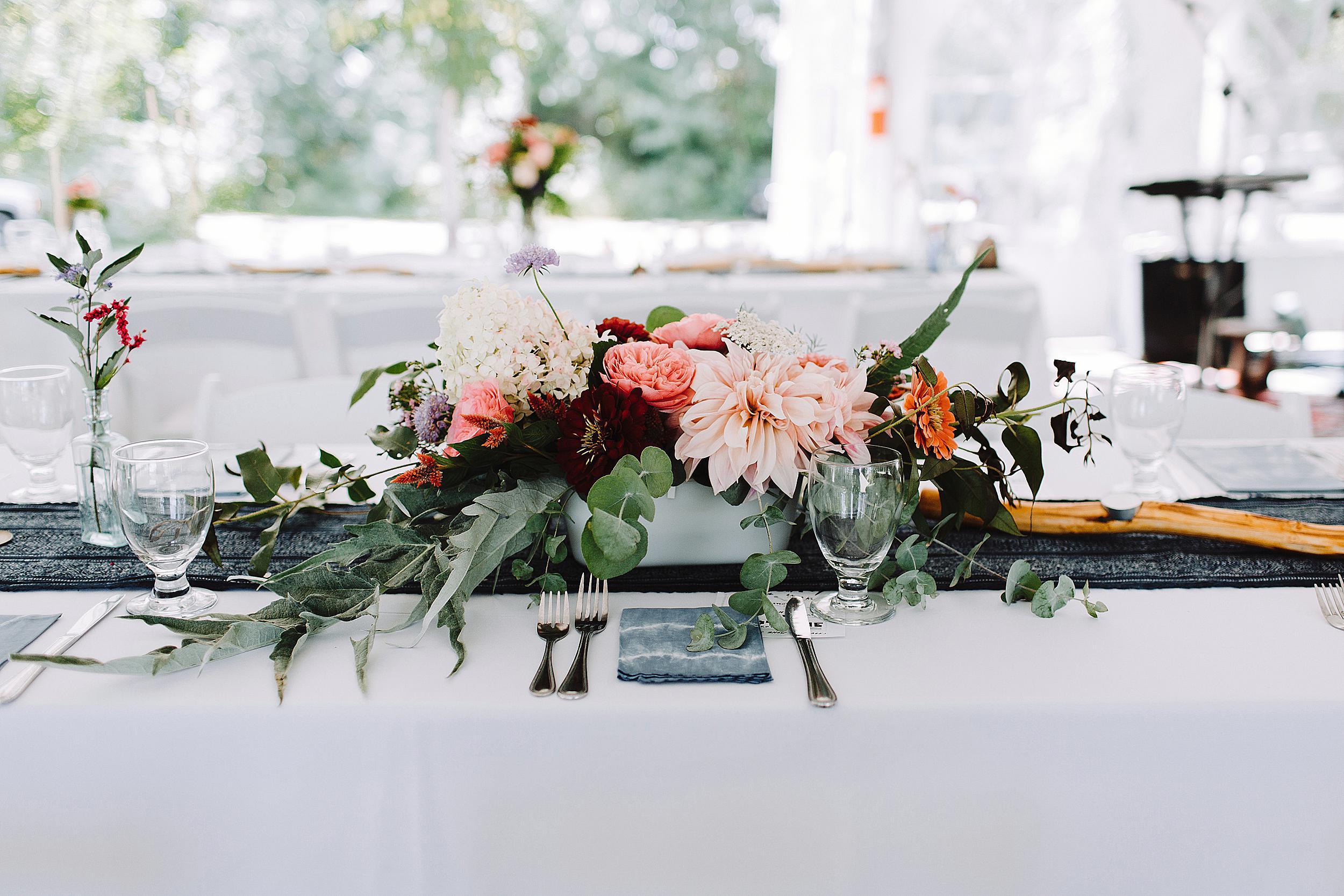 historic_shady_lane_wedding_with_love_and_embers-012.JPG