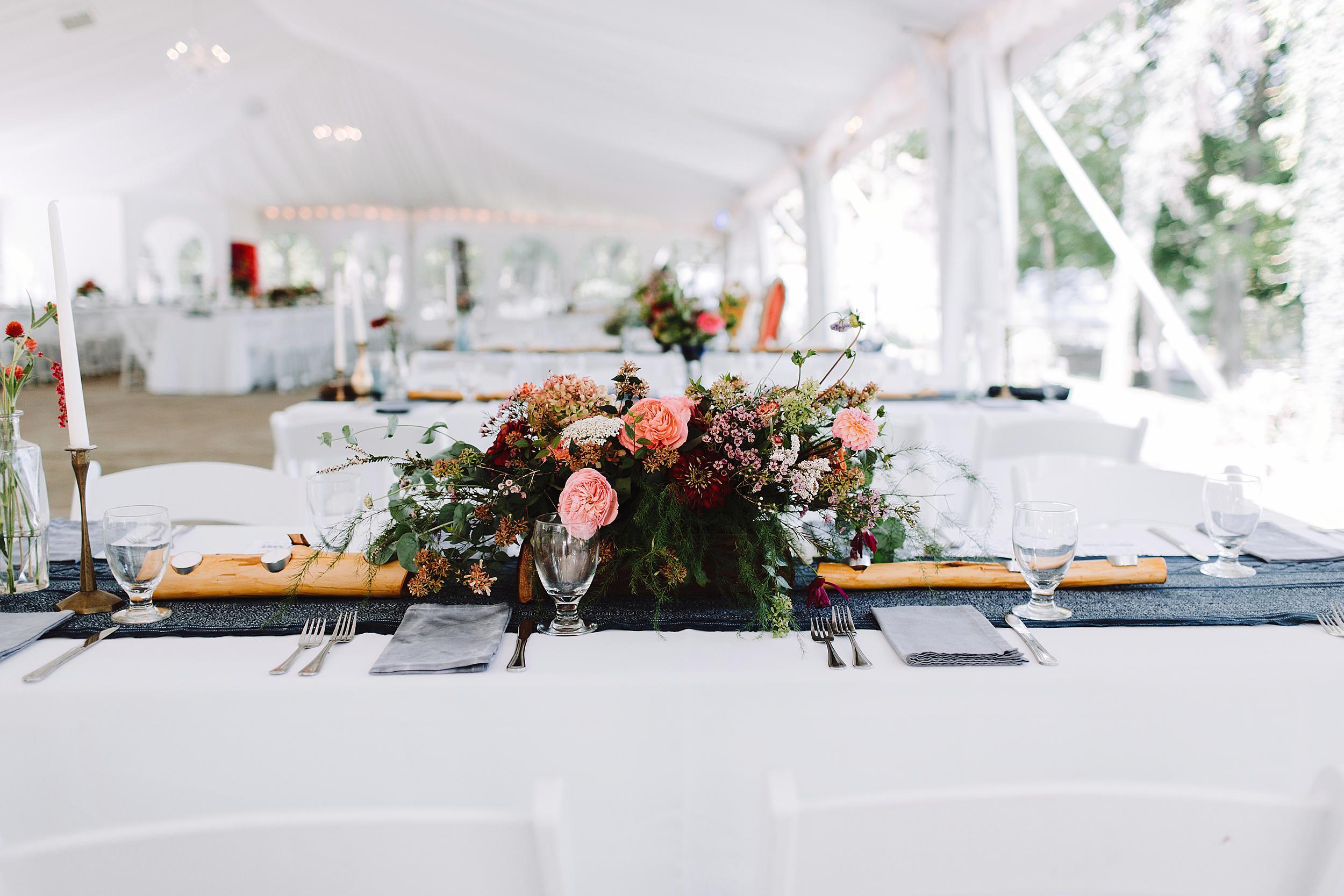 historic_shady_lane_wedding_with_love_and_embers-013.JPG