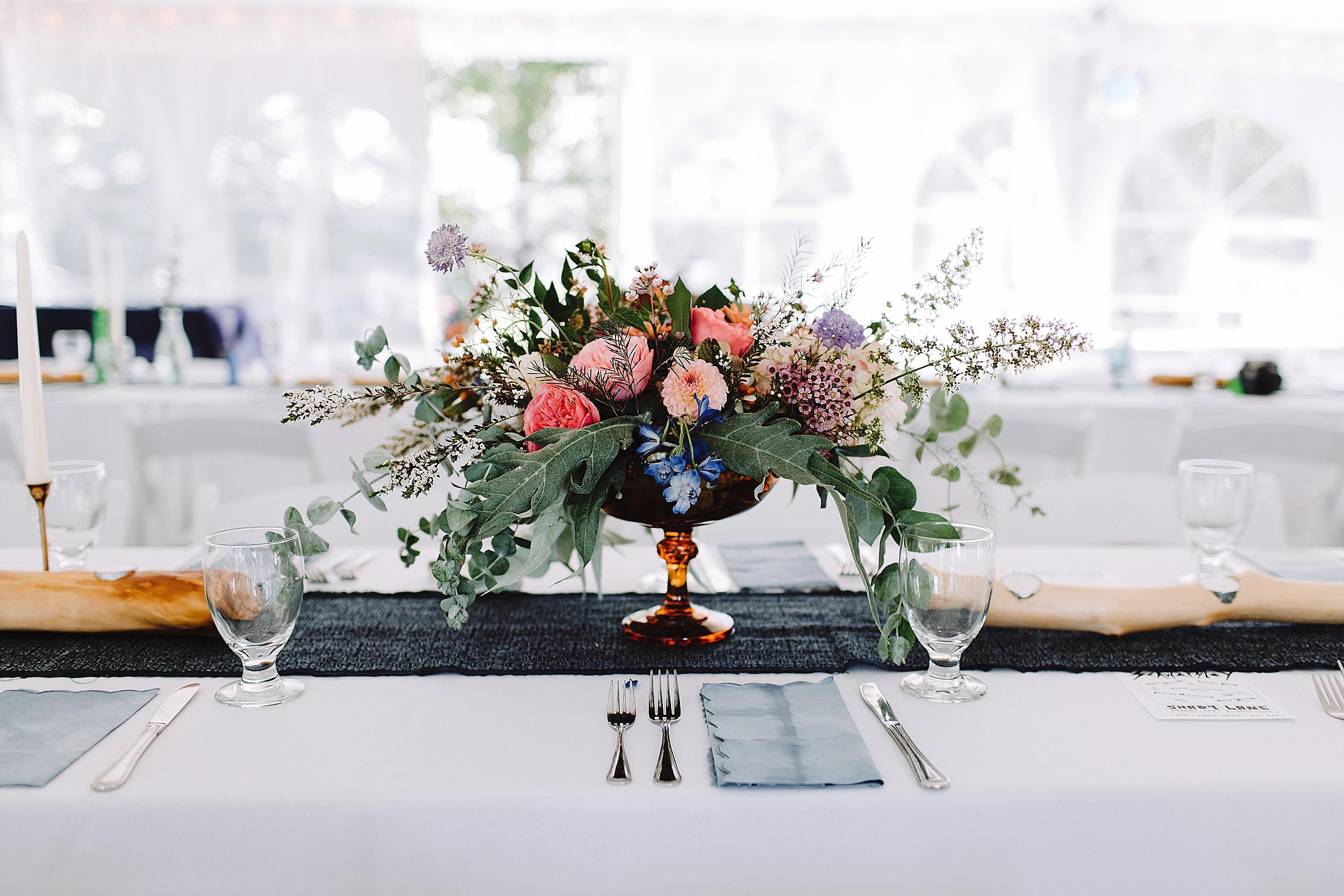 historic_shady_lane_wedding_with_love_and_embers-011.JPG