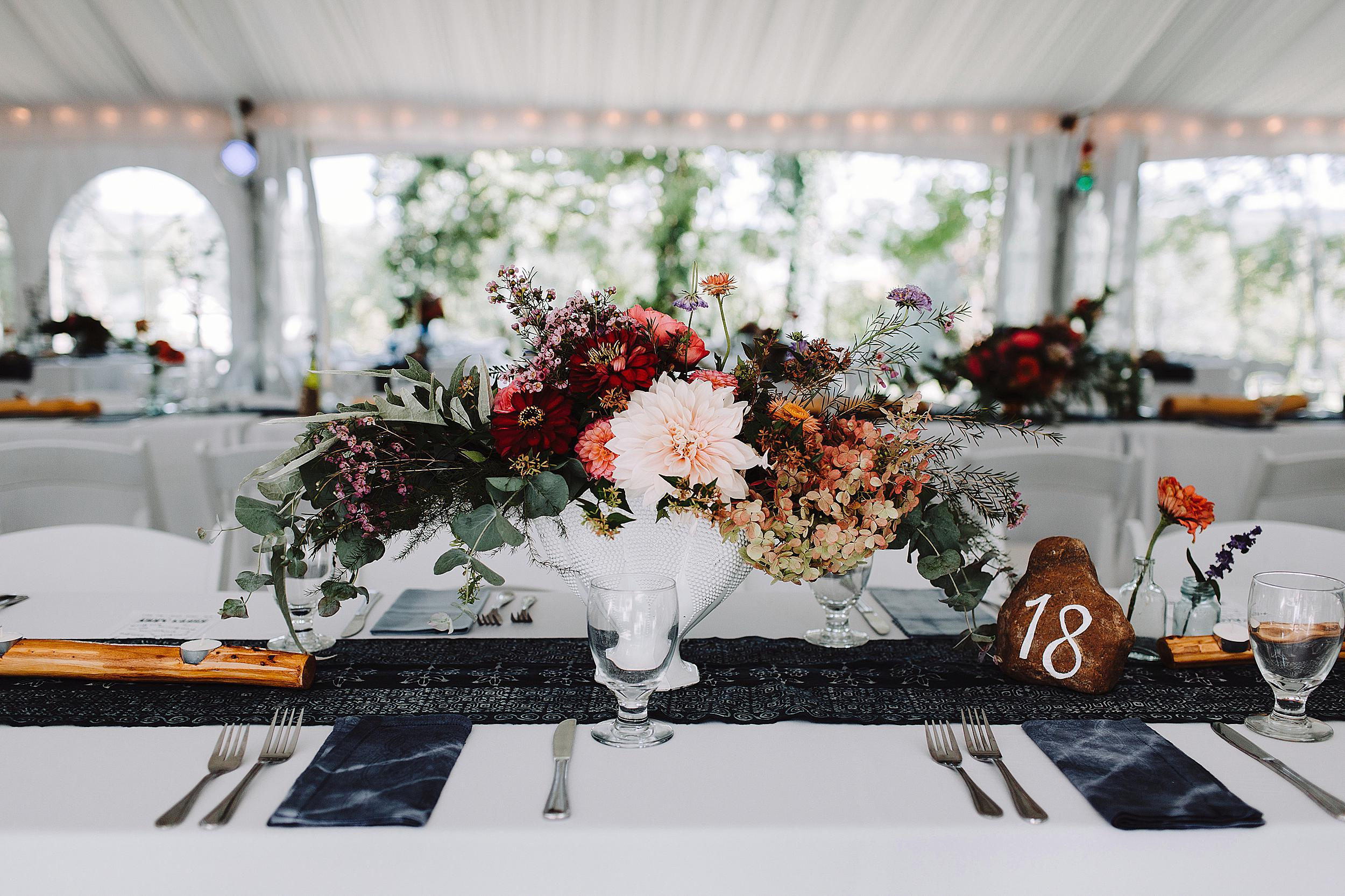 historic_shady_lane_wedding_with_love_and_embers-015.JPG