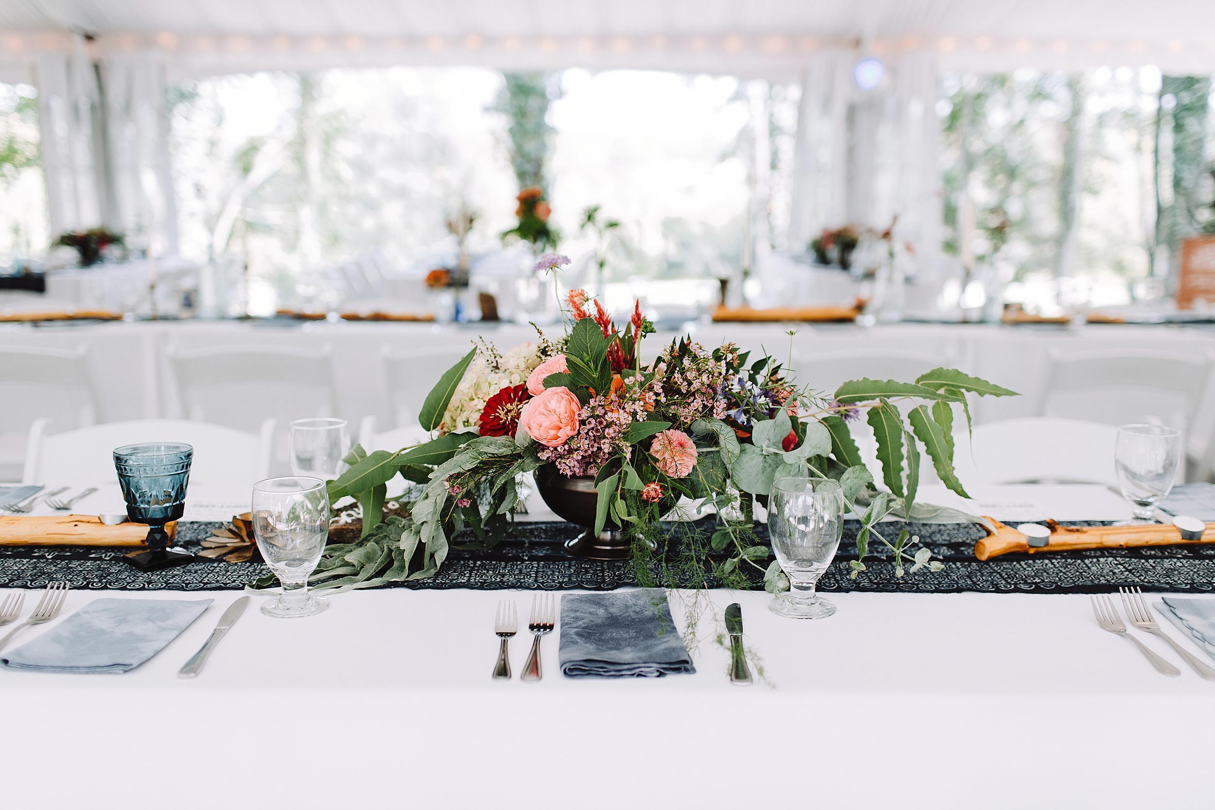 historic_shady_lane_wedding_with_love_and_embers-014.JPG