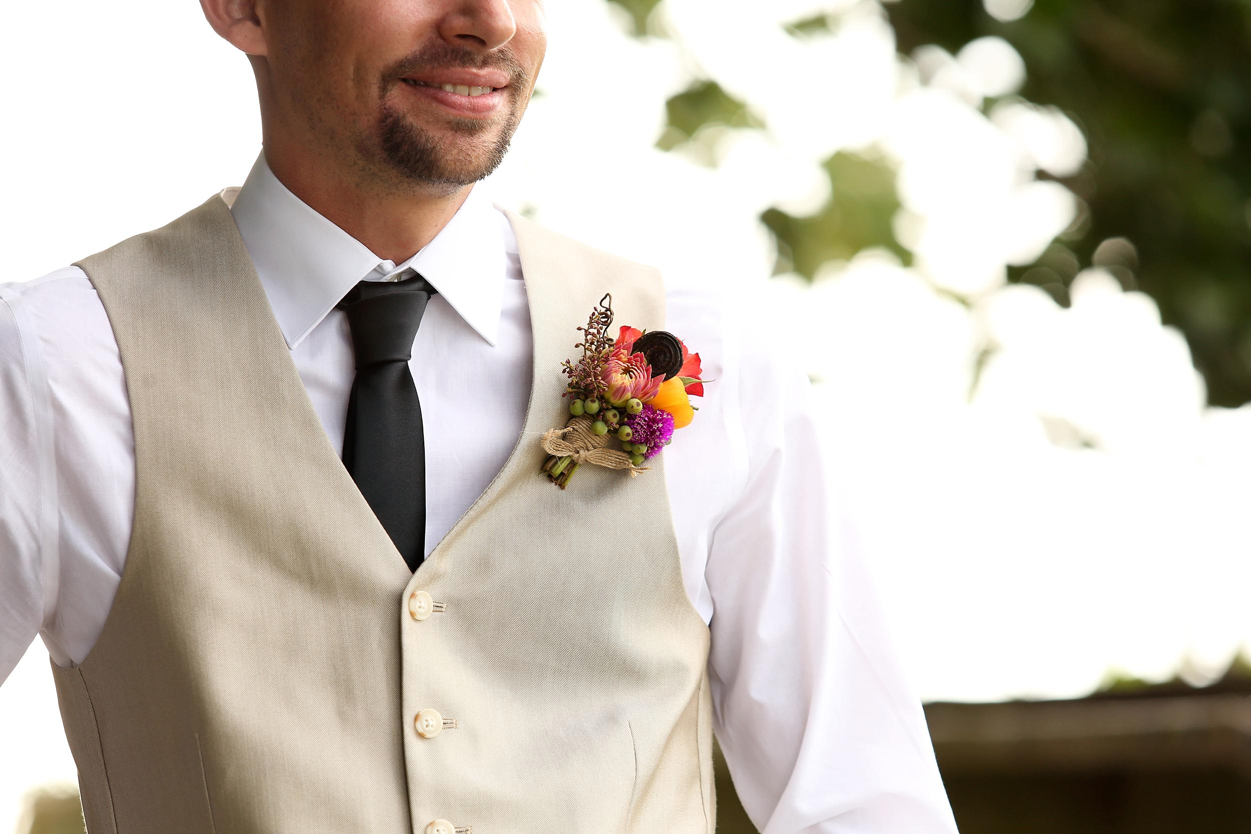 PRINT - Overly Wedding Edits (41).jpg