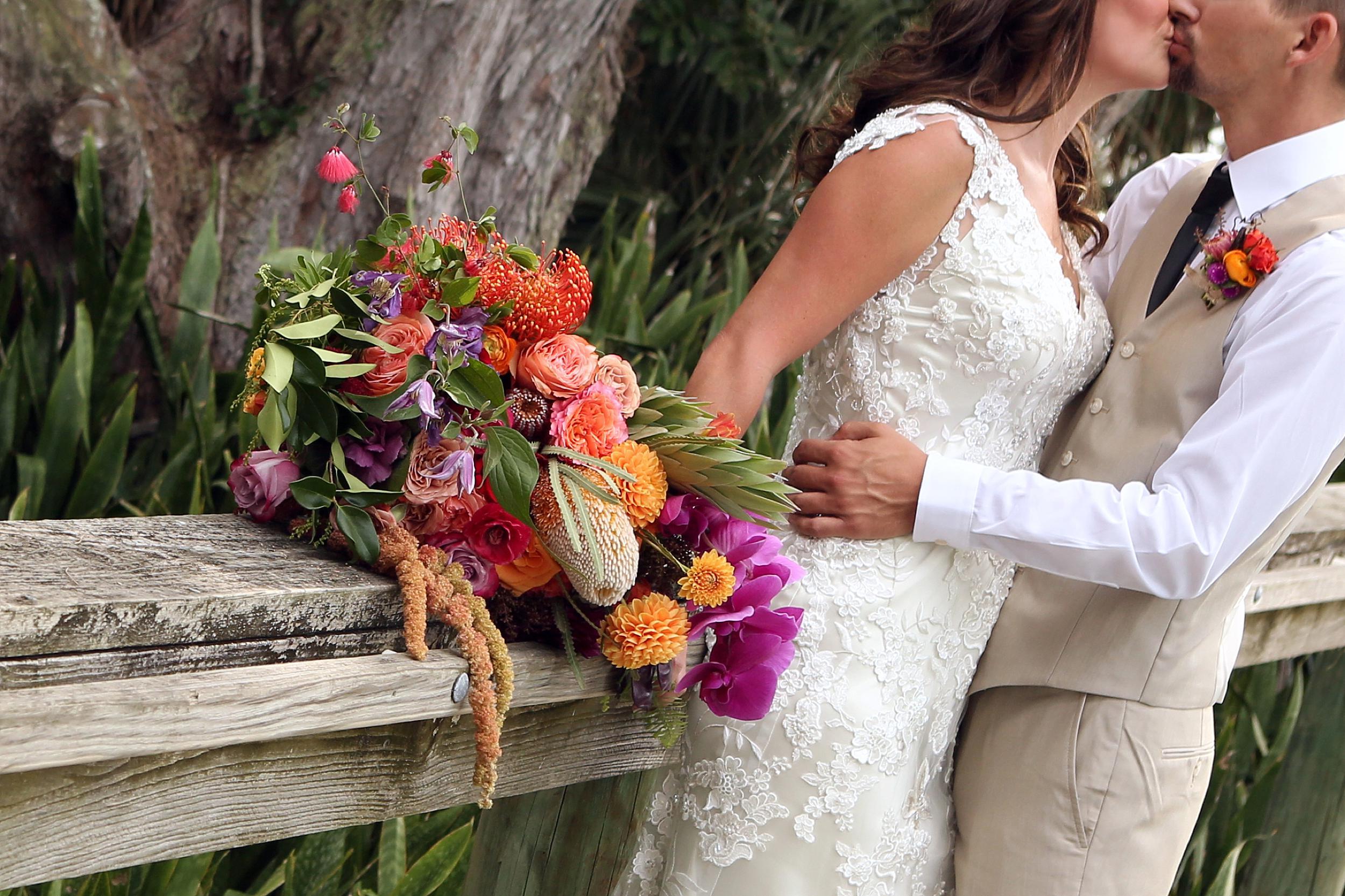 PRINT - Overly Wedding Edits (65).jpg