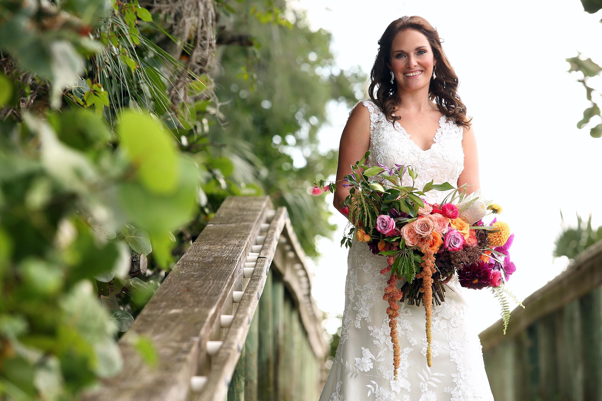 PRINT - Overly Wedding Edits (72).jpg