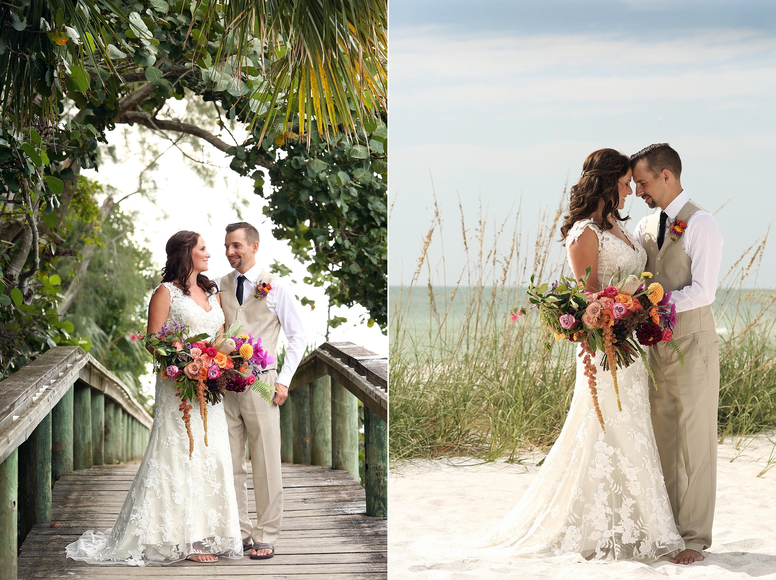 PRINT - Overly Wedding Edits (67).jpg